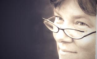 SOUNDXCHANGE Saturdays 5:00-6:00 p.m. on CBC Radio One, Canada Kelley Jo Burke, Spoken word, SoundXchange Host