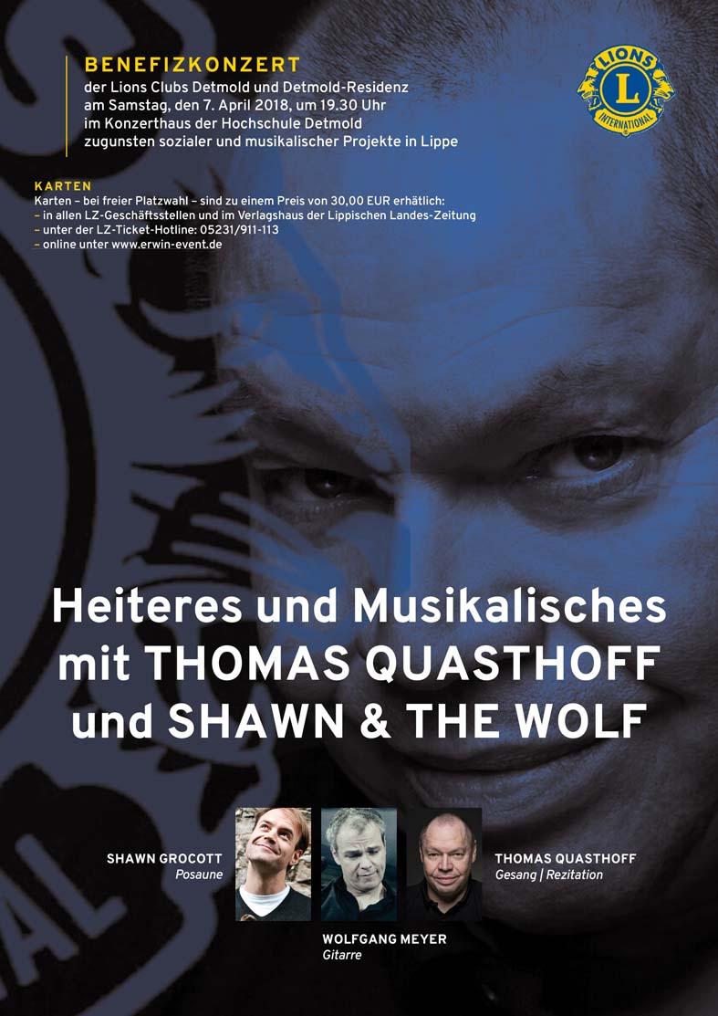 Lions_Konzert2018_web.jpg