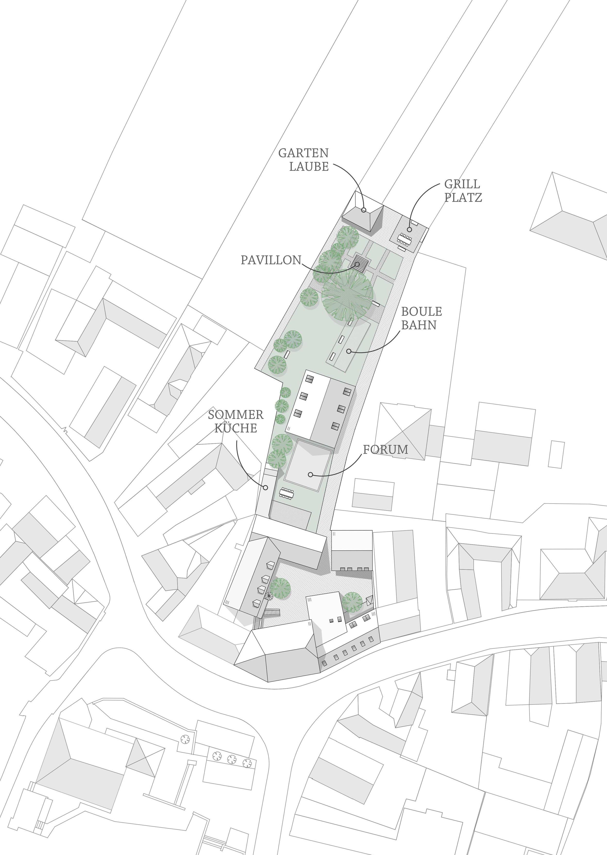 KERCHER_Architetkur_Finklerhof_Lageplan.jpg