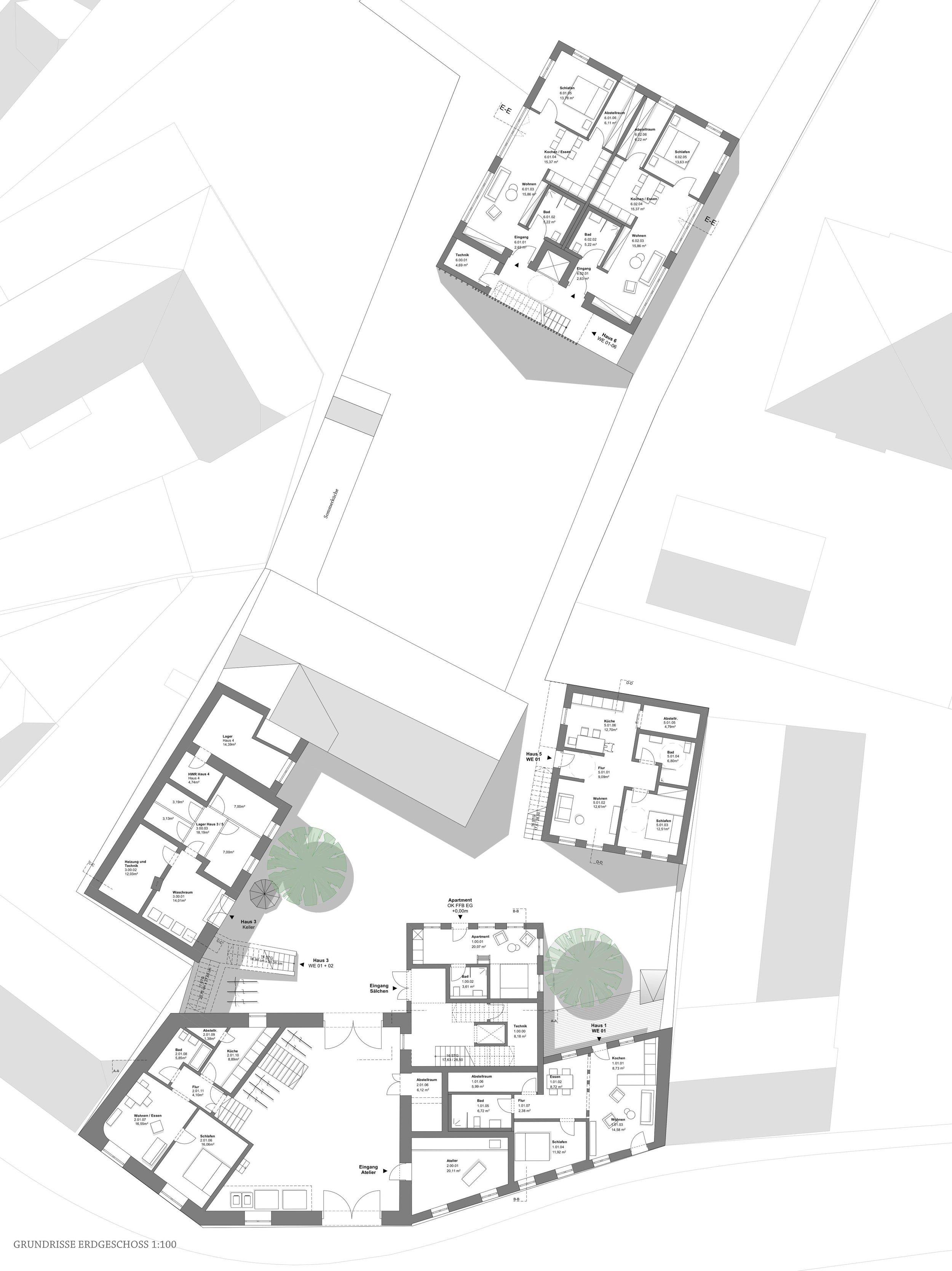 KERCHER_Architetkur_Finklerhof_Grundrisse.jpg