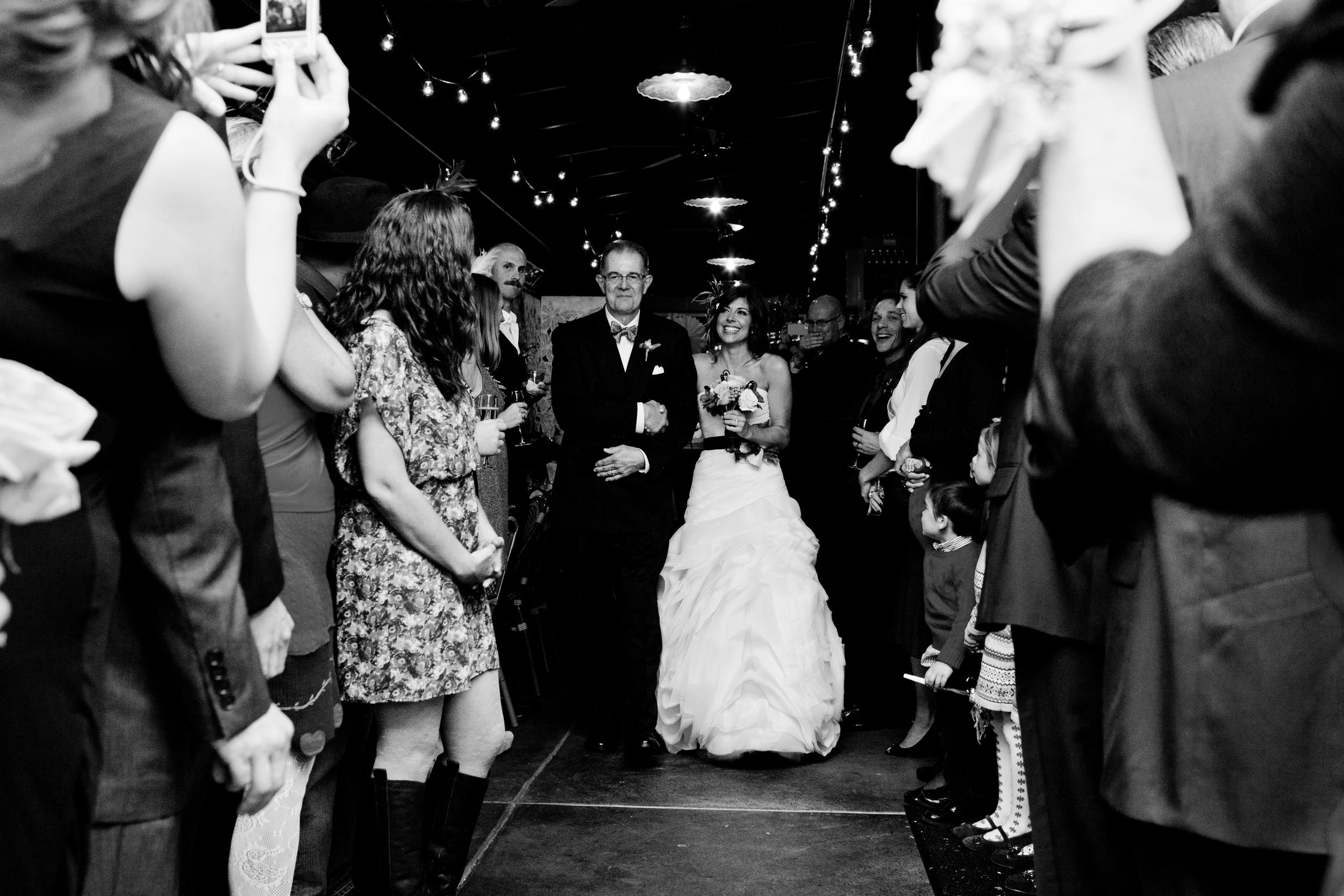 Wedding-3673.jpg
