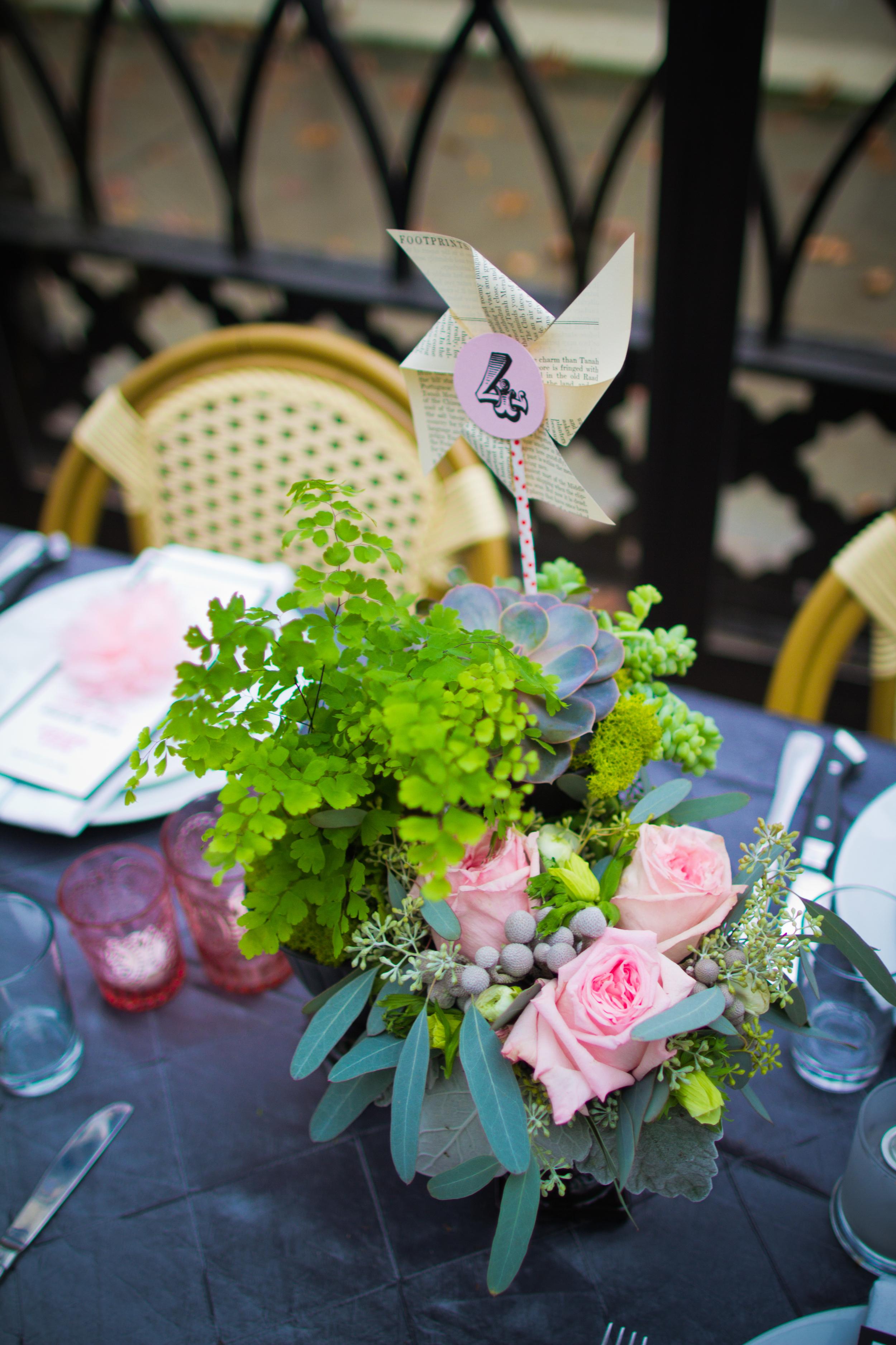 Wedding-4357.jpg