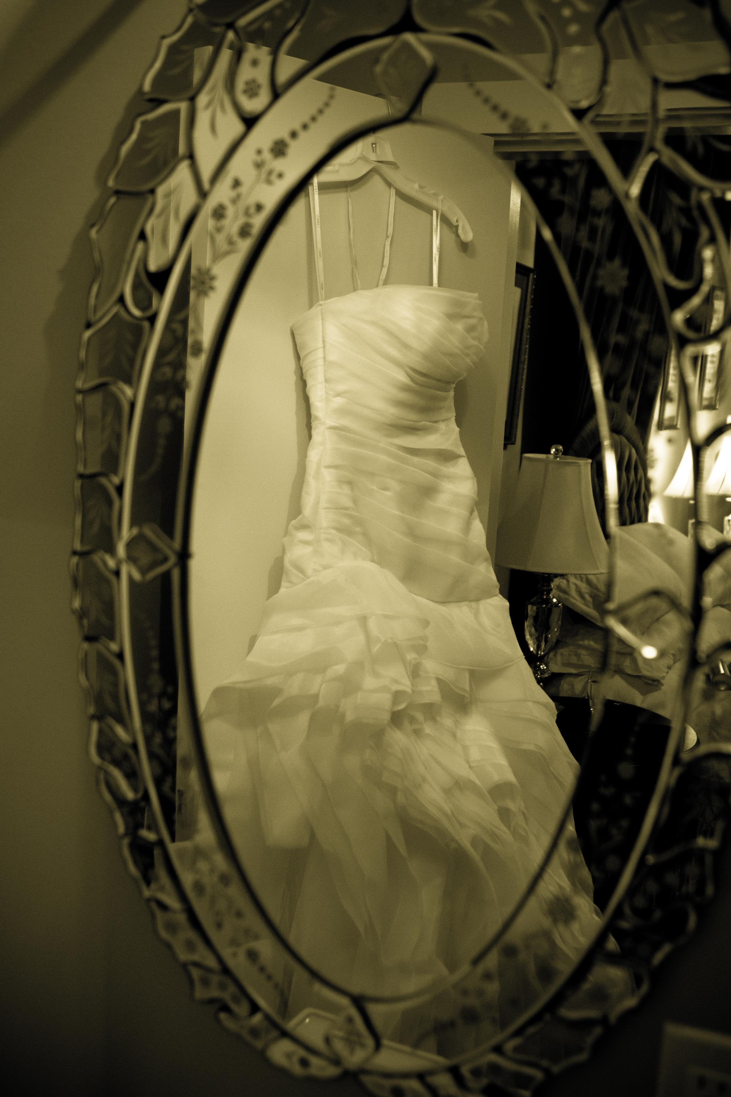 Wedding-4361.jpg