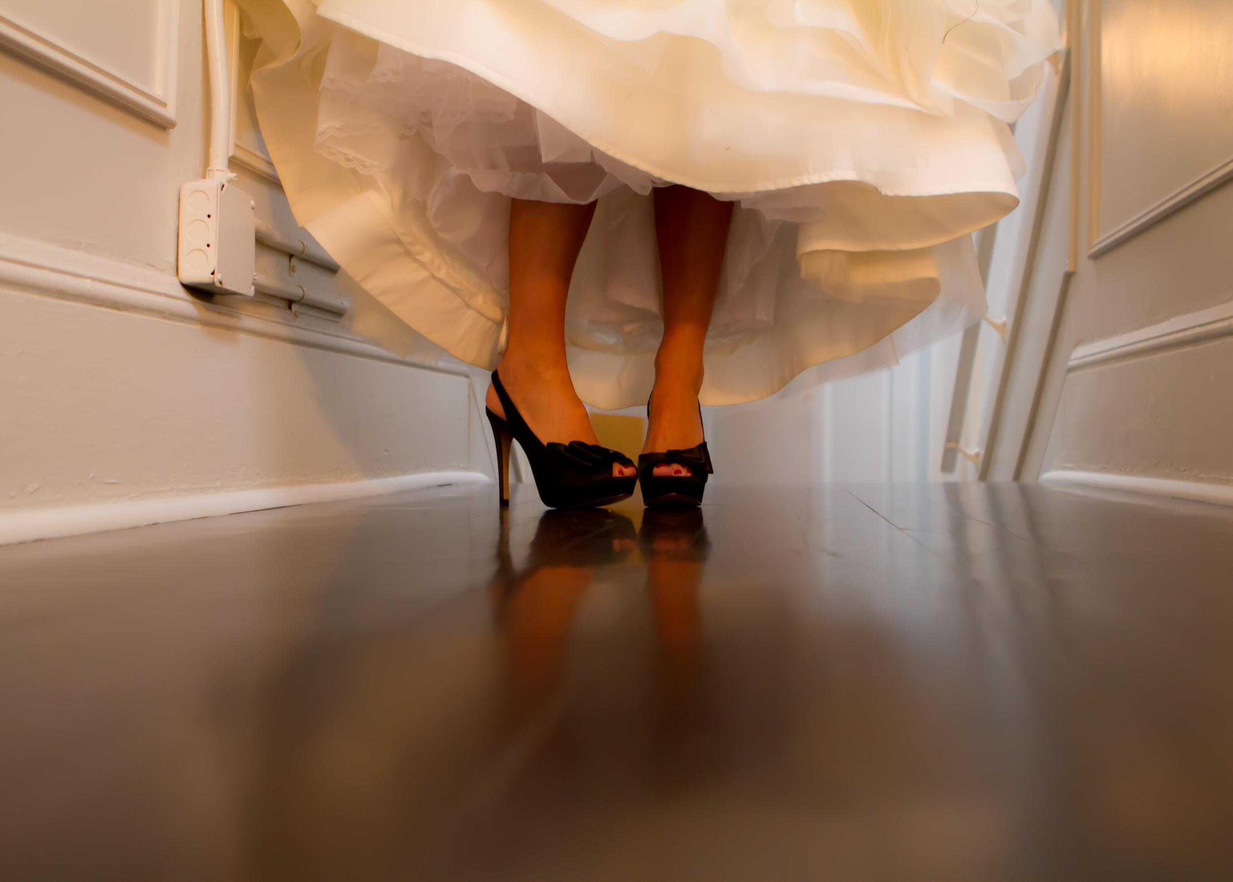 Wedding-4403.jpg
