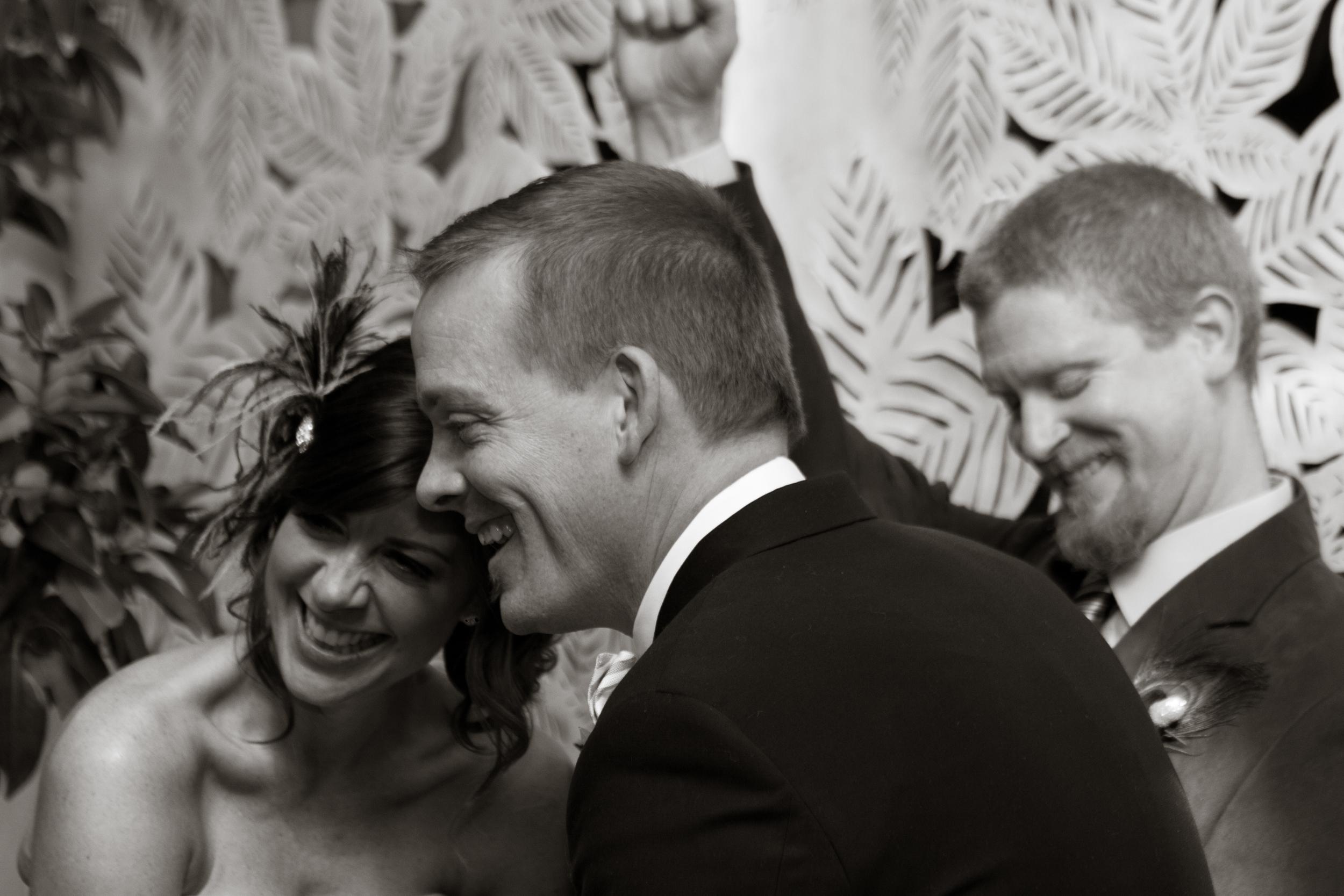 Wedding-4933.jpg