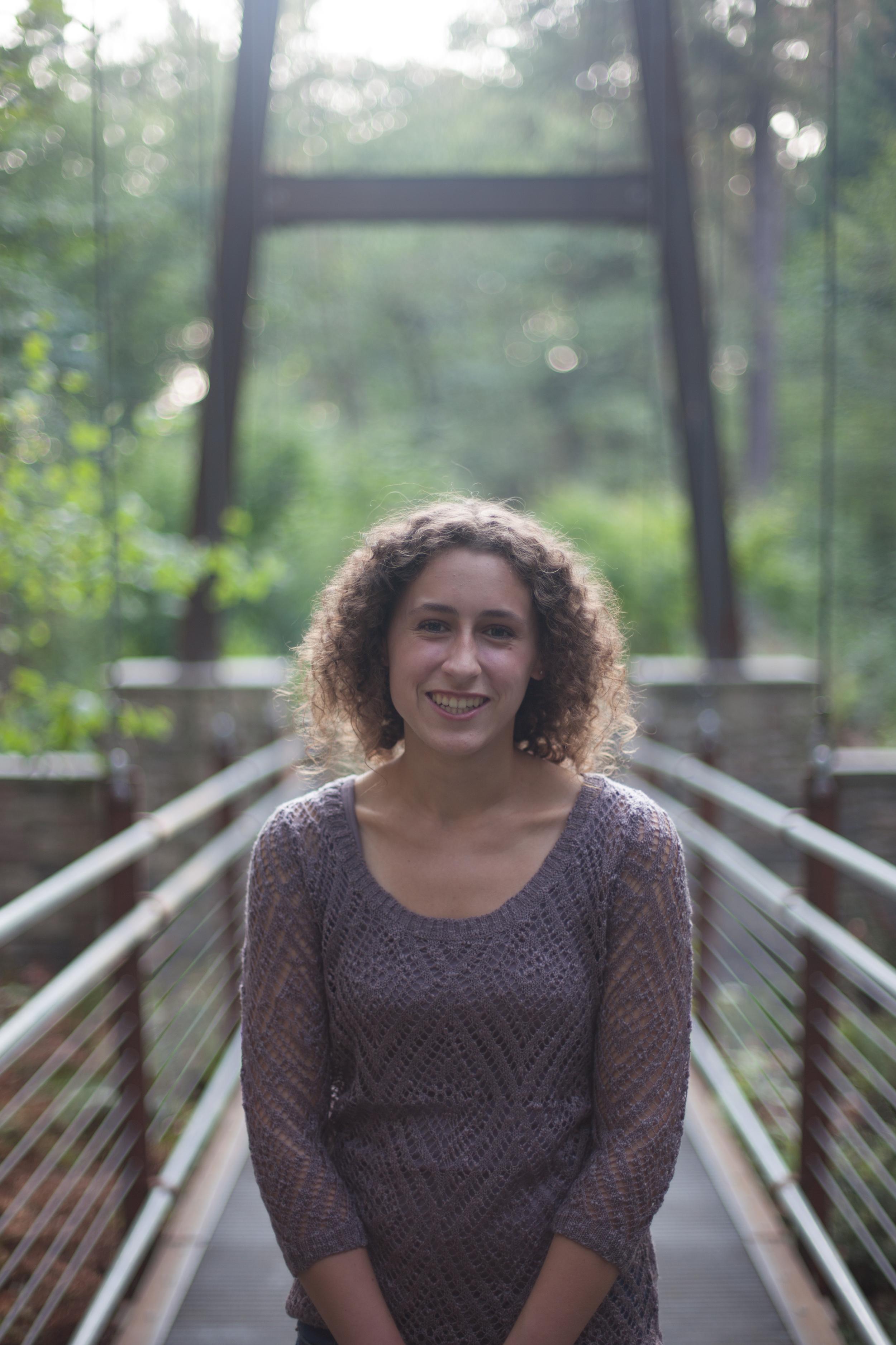 Rachel (5 of 34).jpg