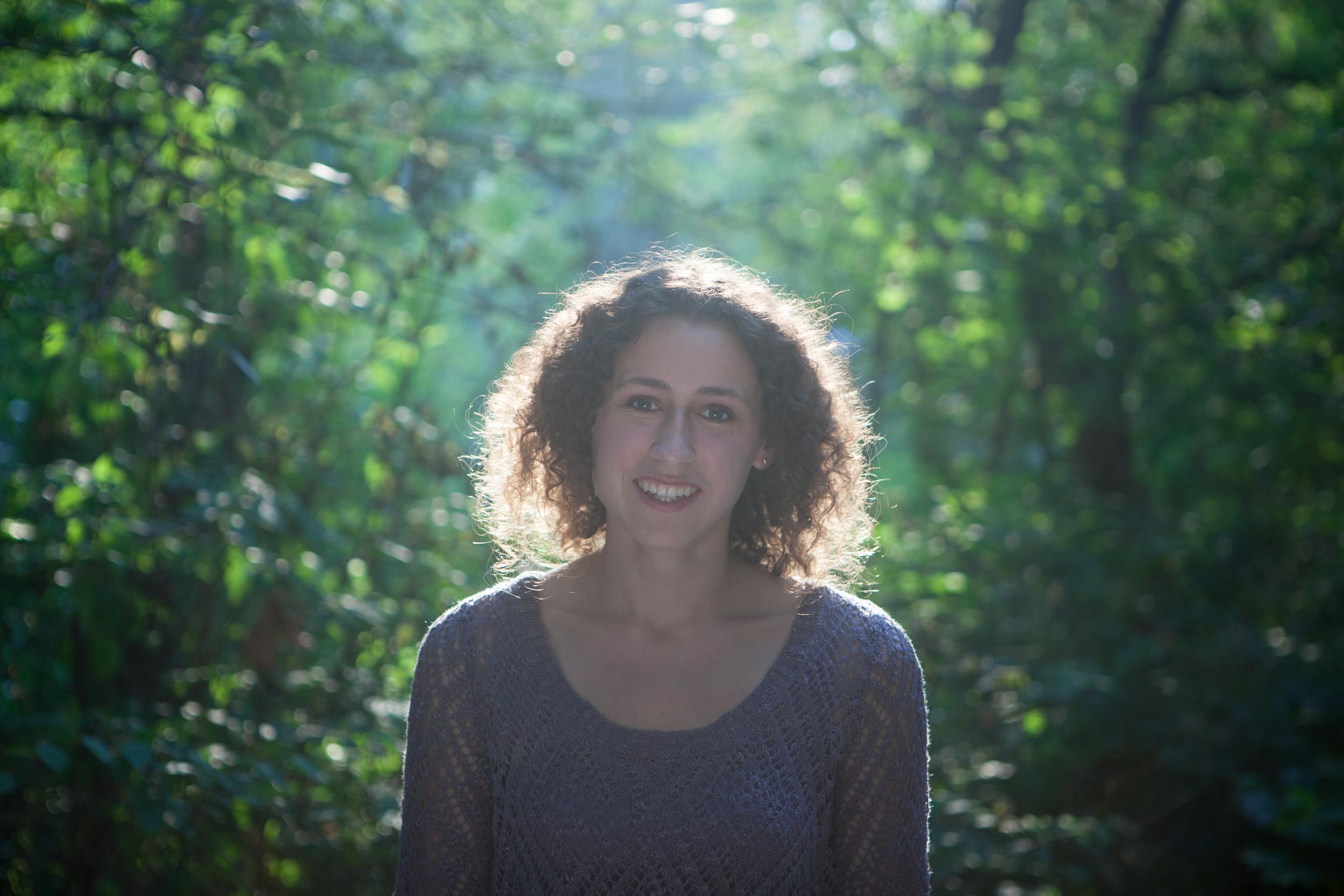 Rachel (2 of 34).jpg