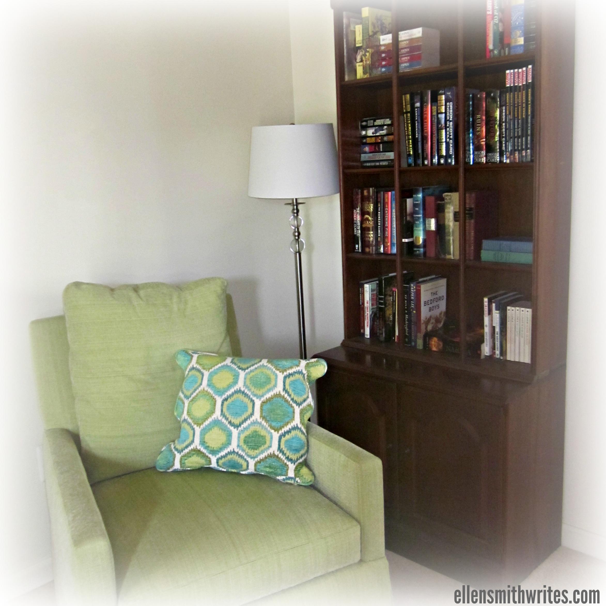 Green chair.jpg