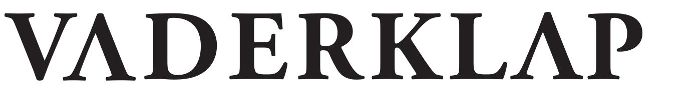 Logo_Zwarter.jpg