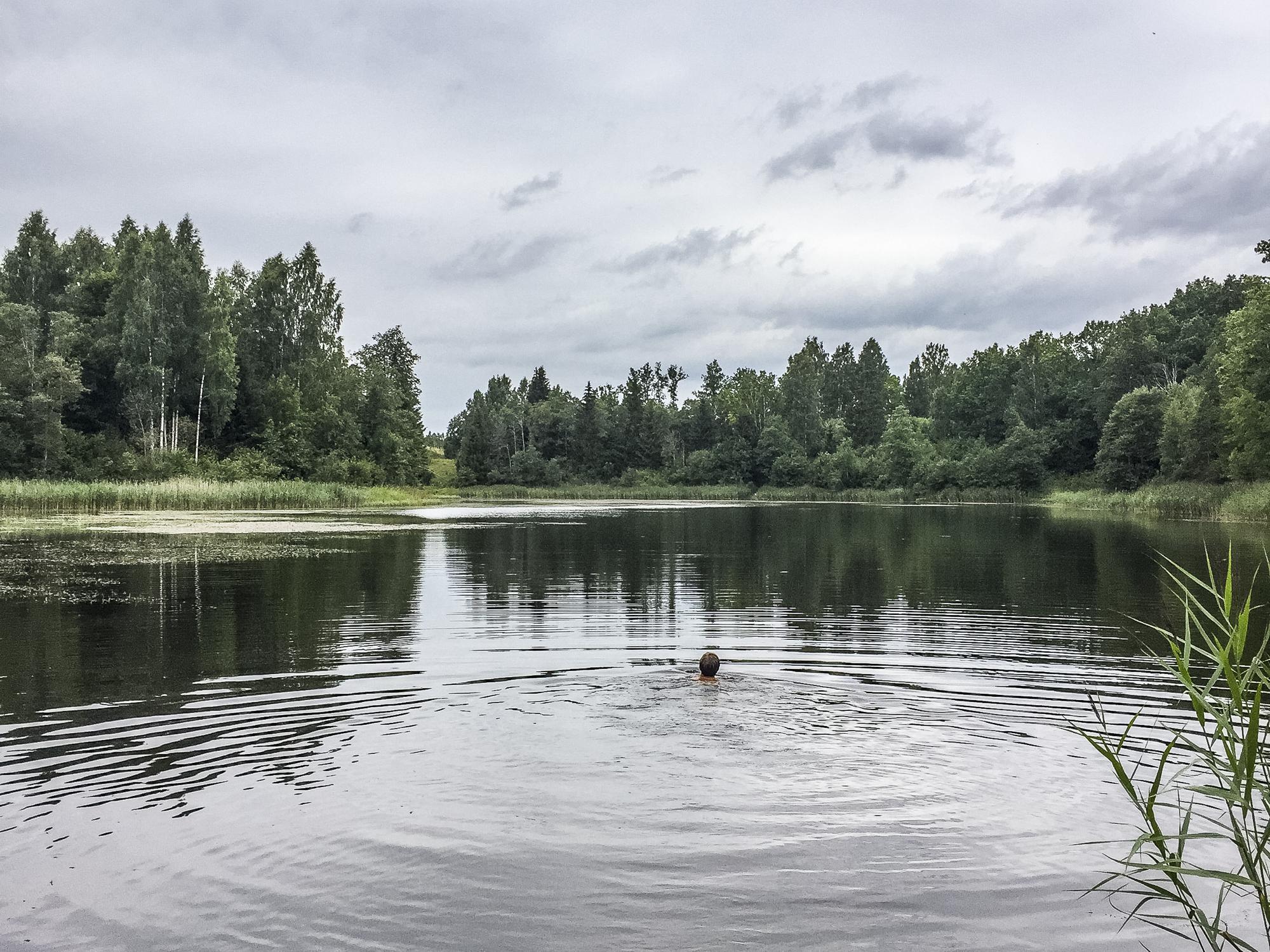 20170803-Letland.jpg