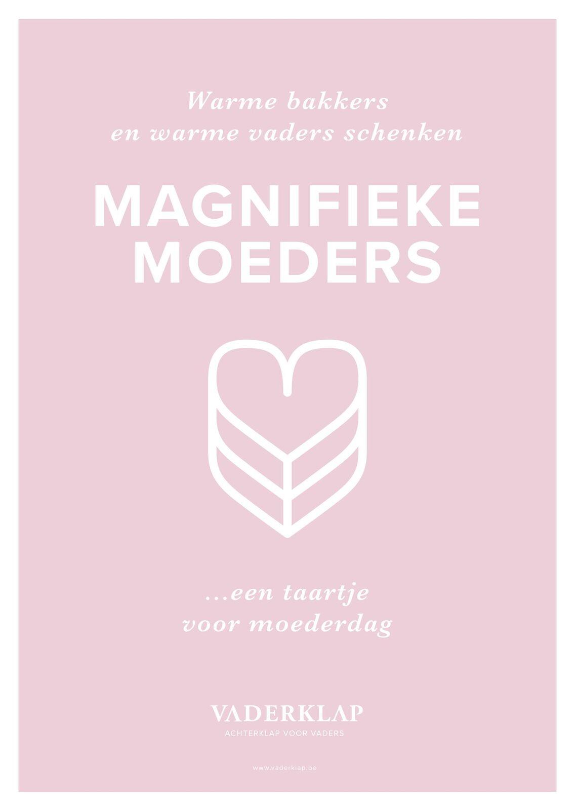 Moederdag_Poster-01_preview.jpeg