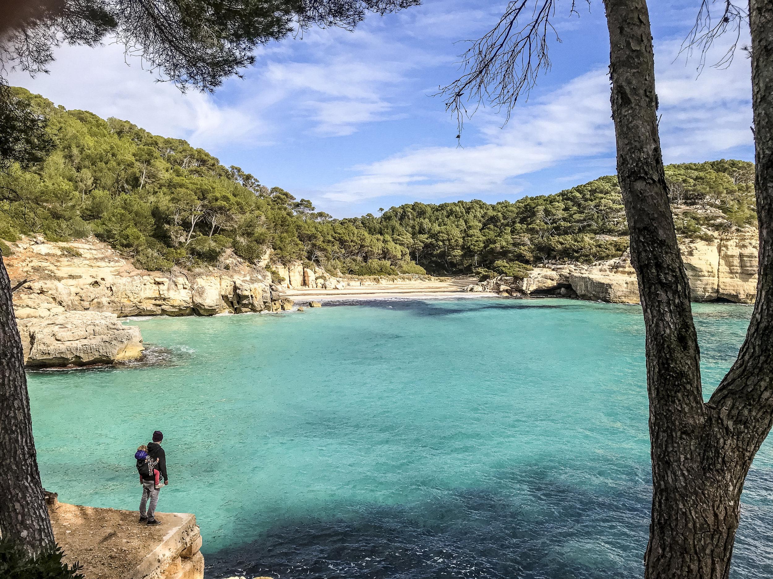 2018 Mallorca Minorca (7 of 7).jpg