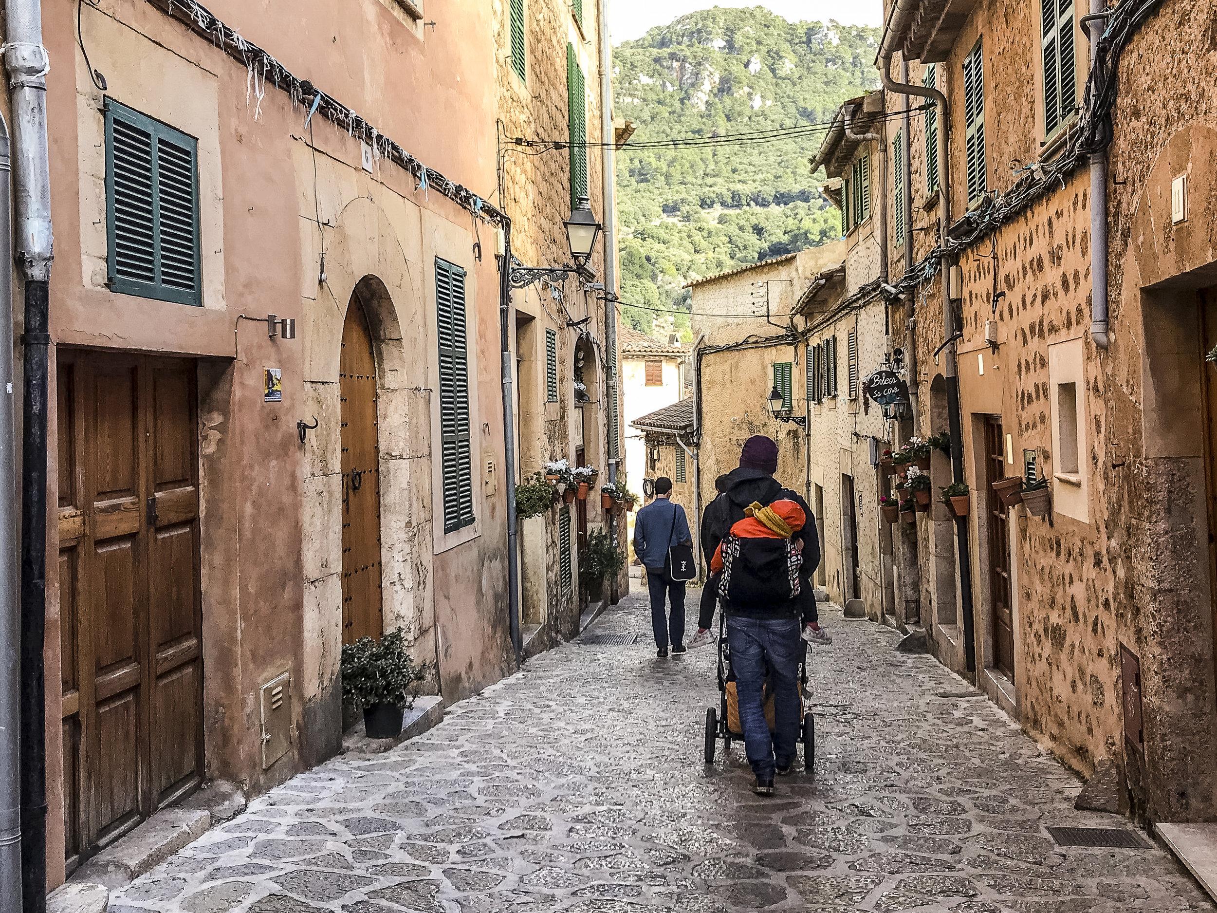 2018 Mallorca Minorca (1 of 7).jpg