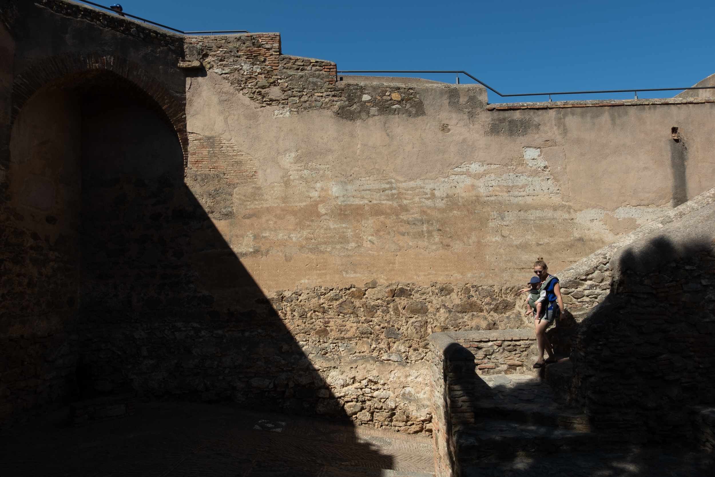 Malaga - Cordoba (15 van 235).jpg