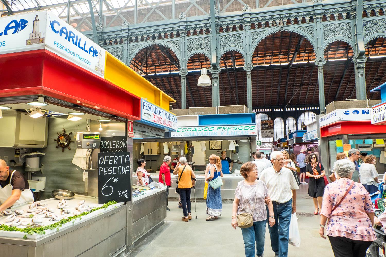 Markthal (1 van 4).jpg