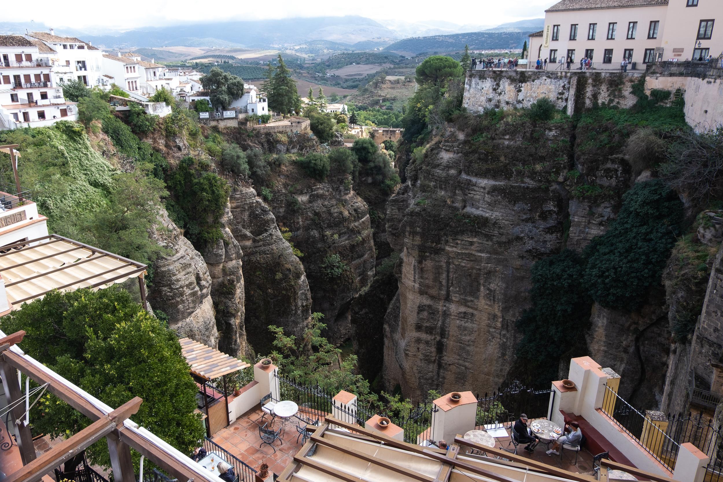 Andalusie deel 3-21.jpg