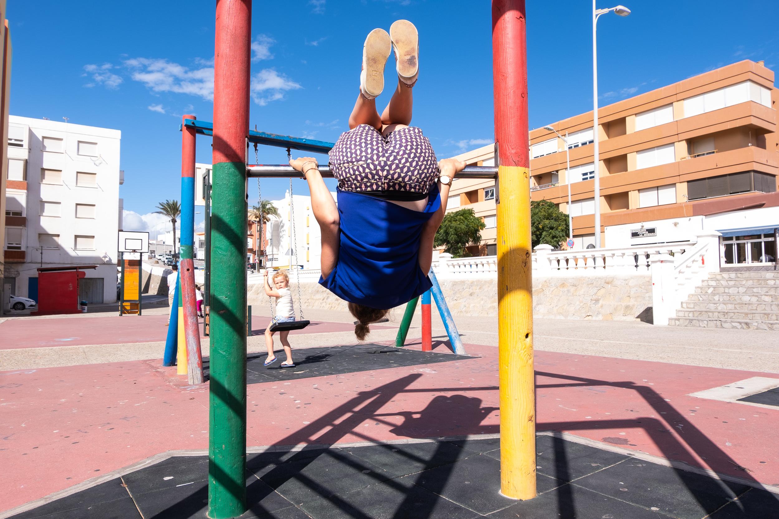 Andalusie deel 3-11.jpg