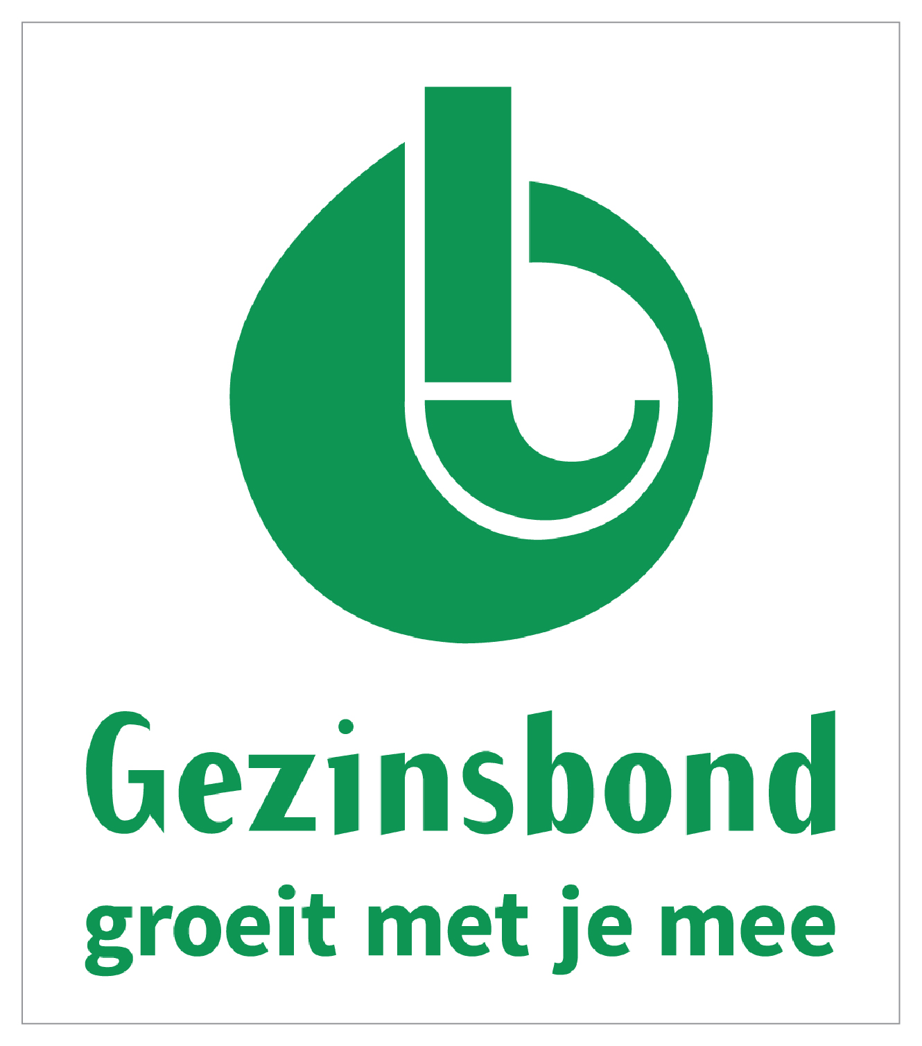 Logos_Gezinsbond-01.jpg