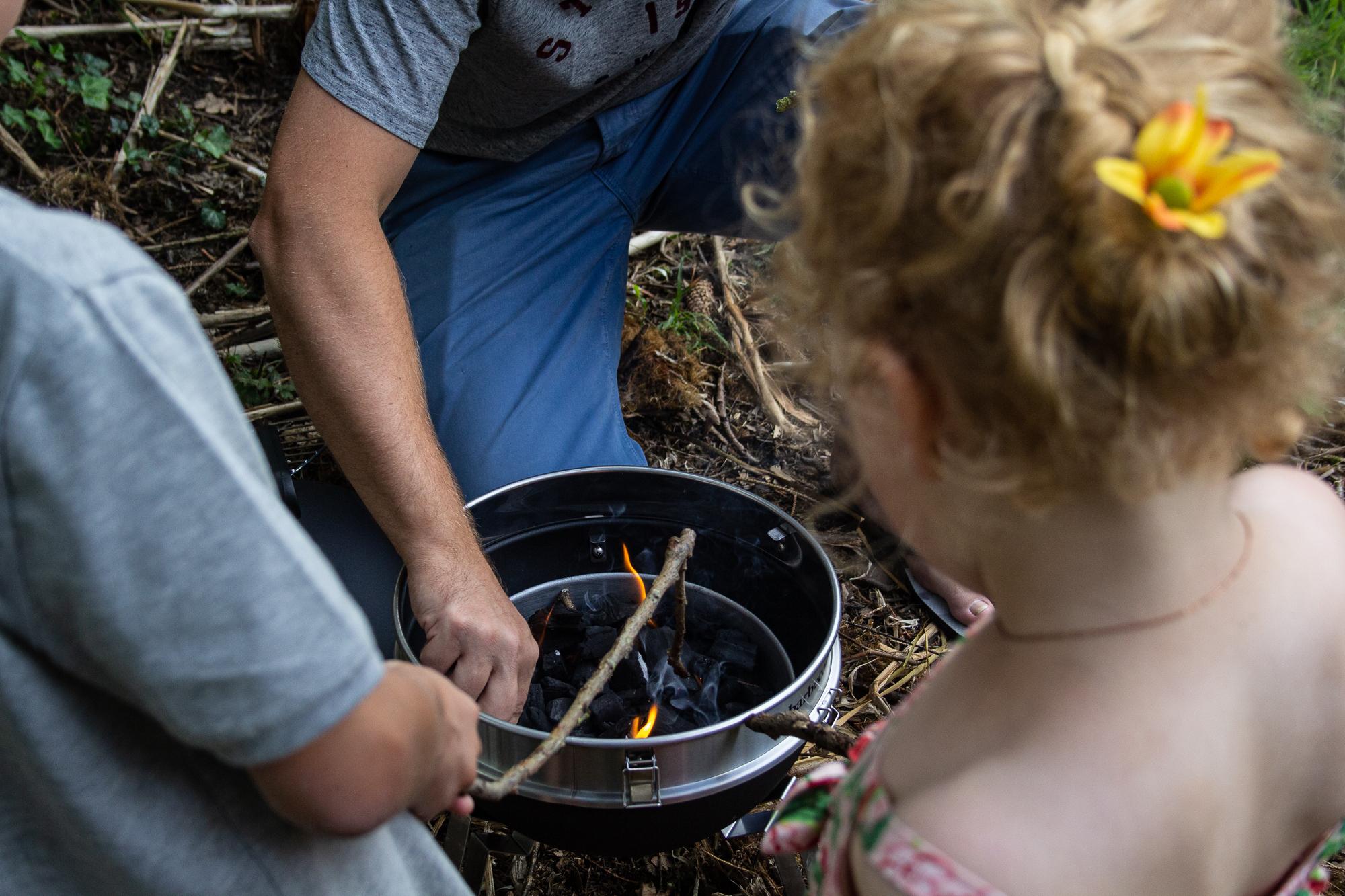 vaderklap barbecook-12.jpg