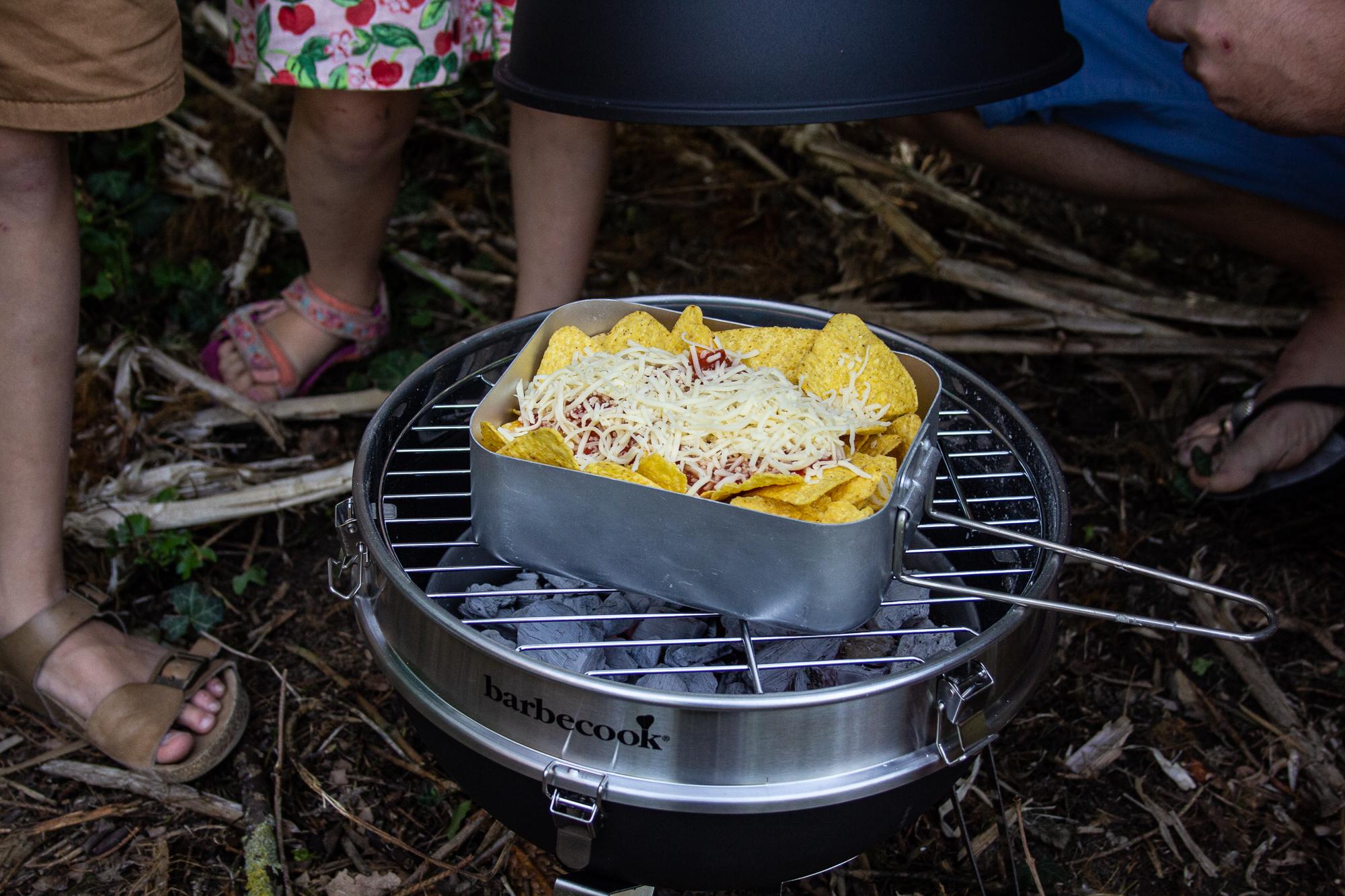 vaderklap barbecook-21.jpg