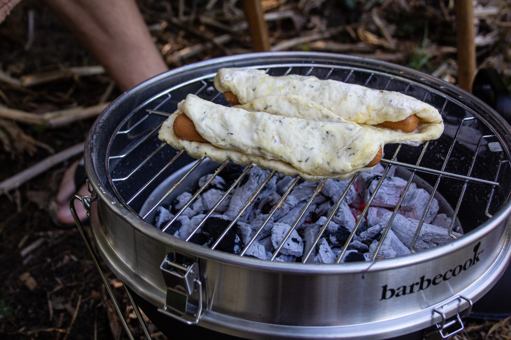 vaderklap barbecook-32.jpg