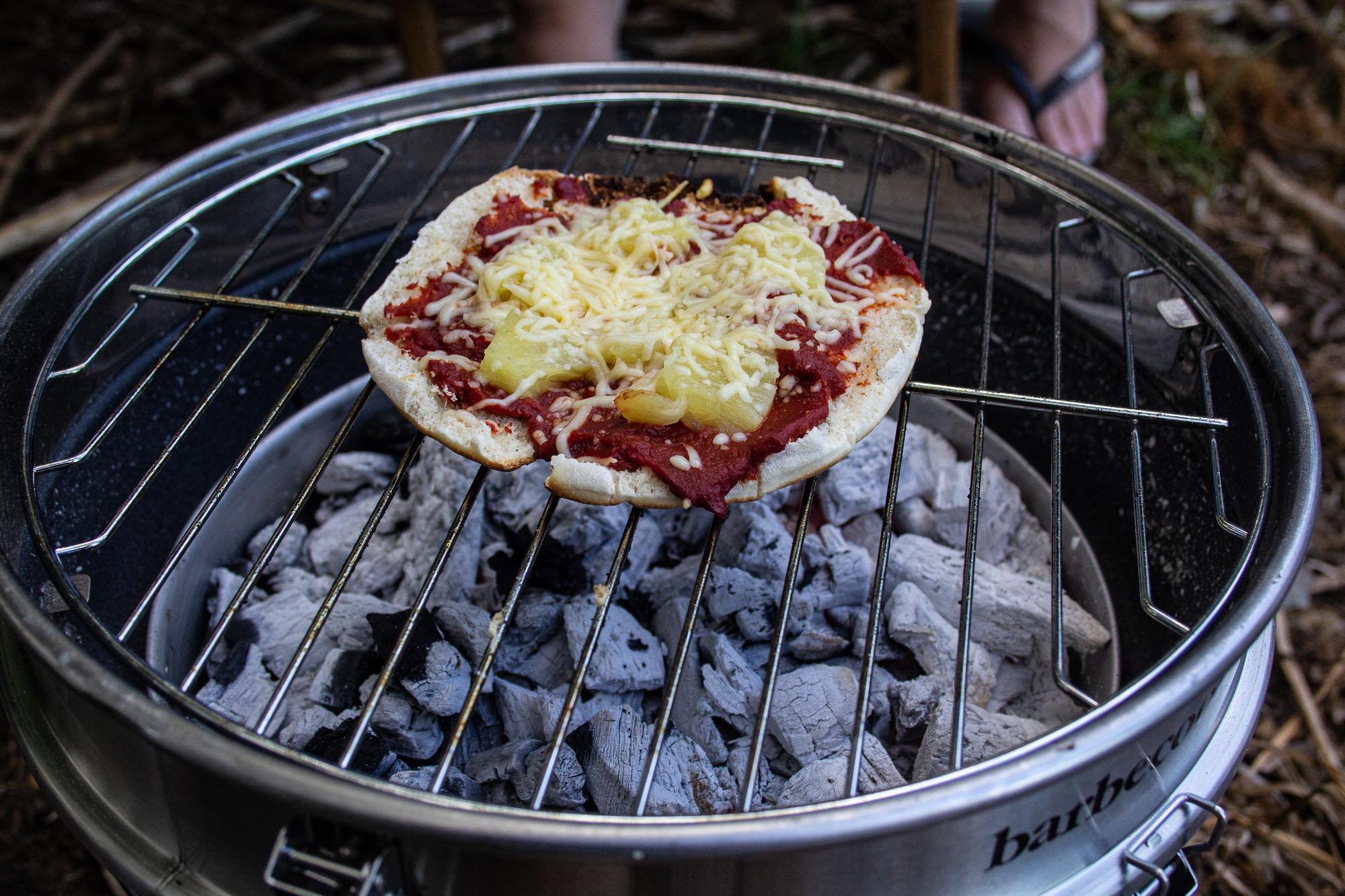vaderklap barbecook-41.jpg