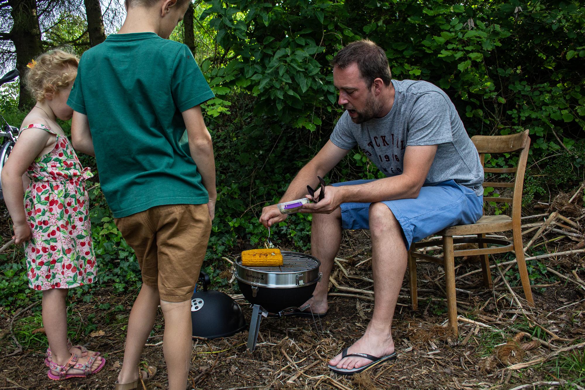 vaderklap barbecook-48.jpg