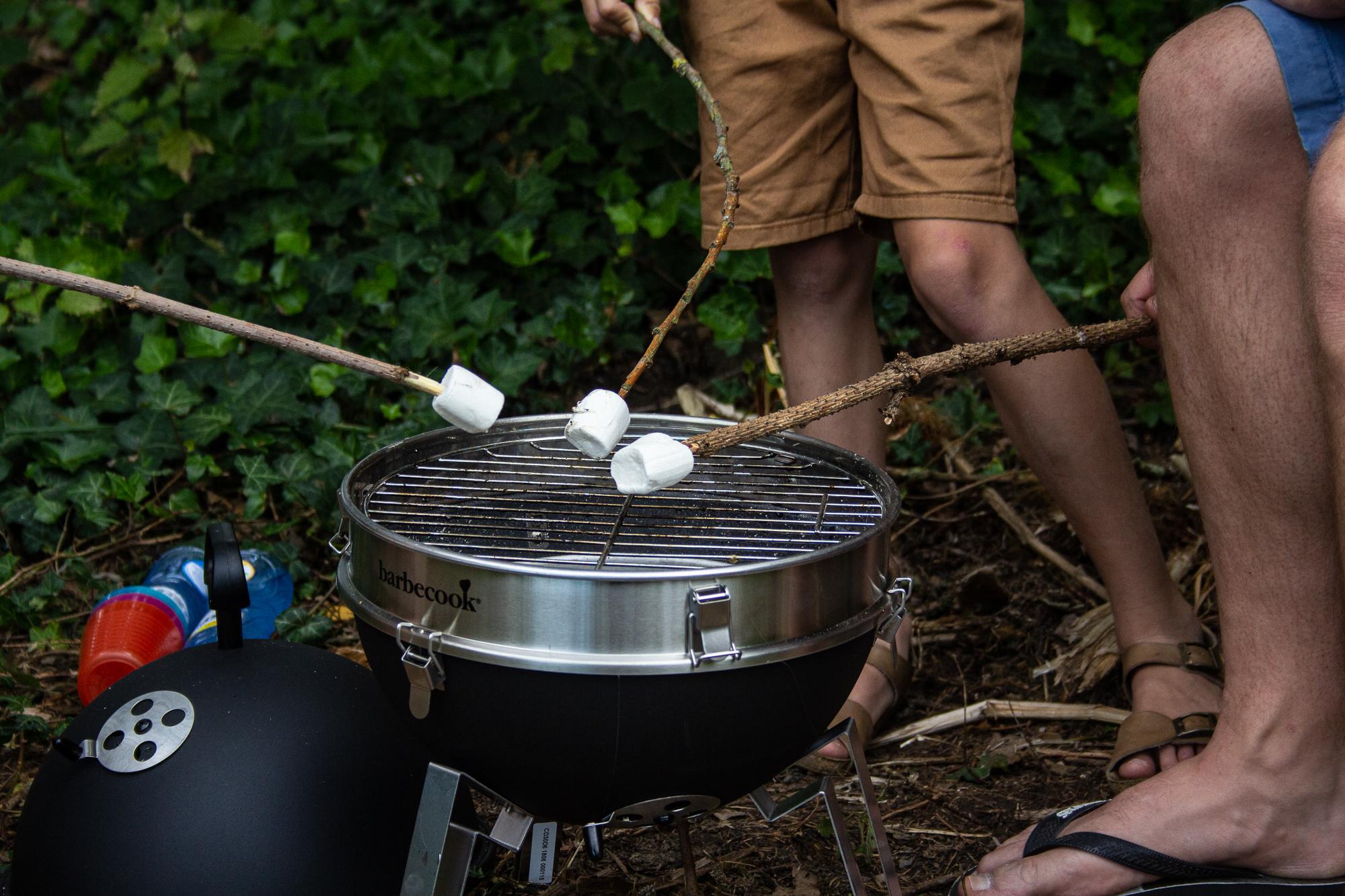 vaderklap barbecook-64.jpg