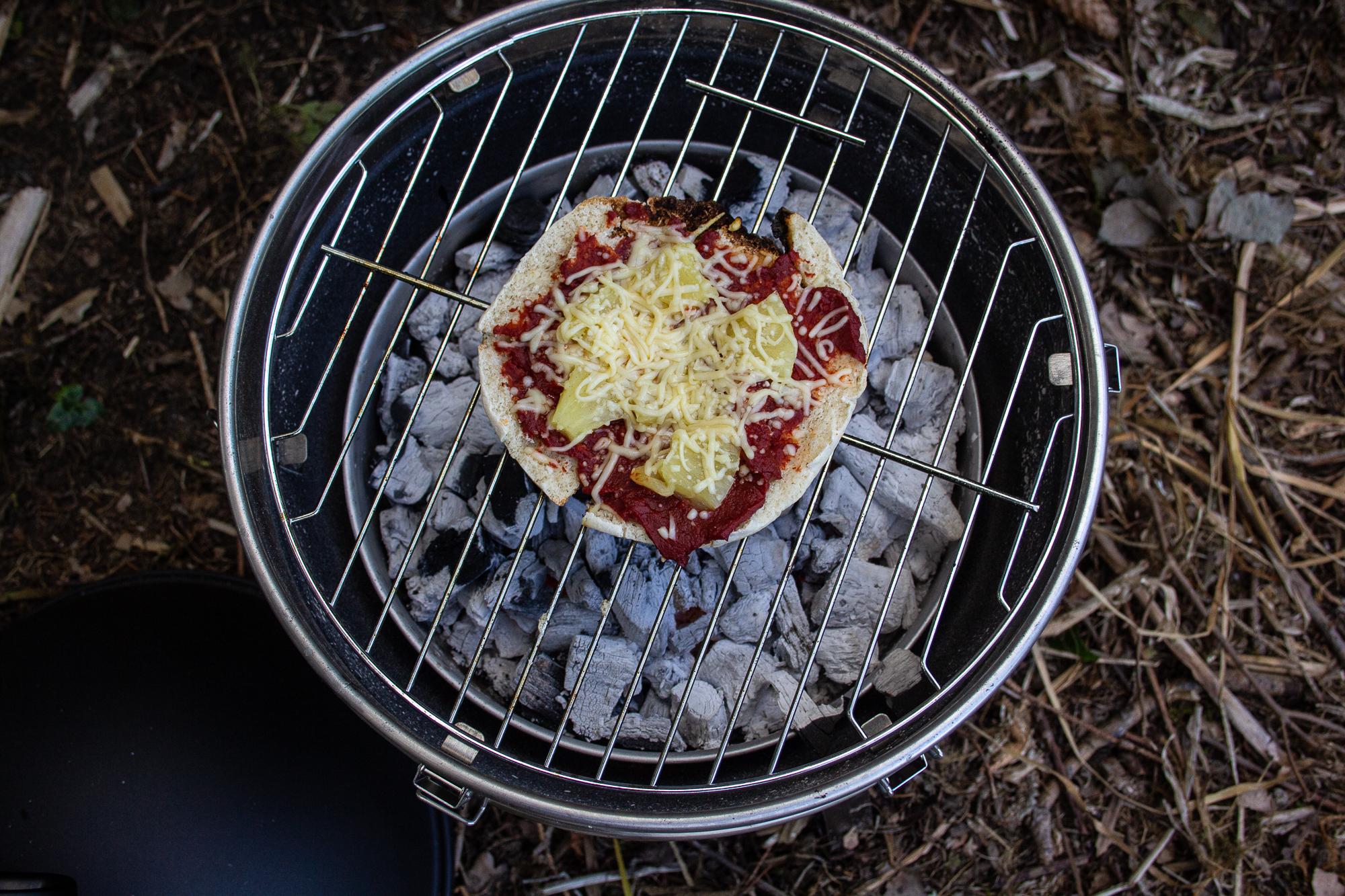 vaderklap barbecook-40.jpg