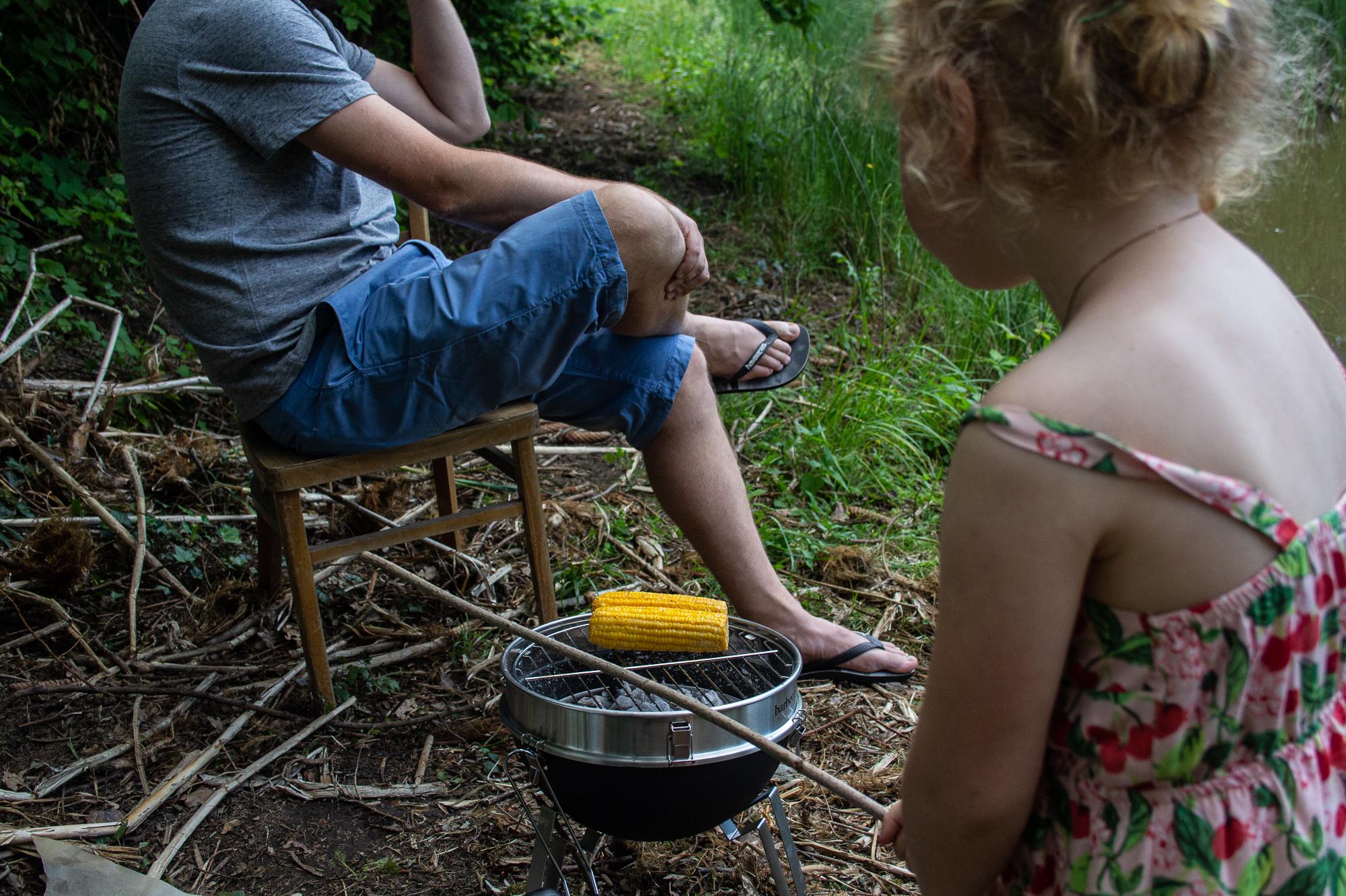 vaderklap barbecook-43.jpg