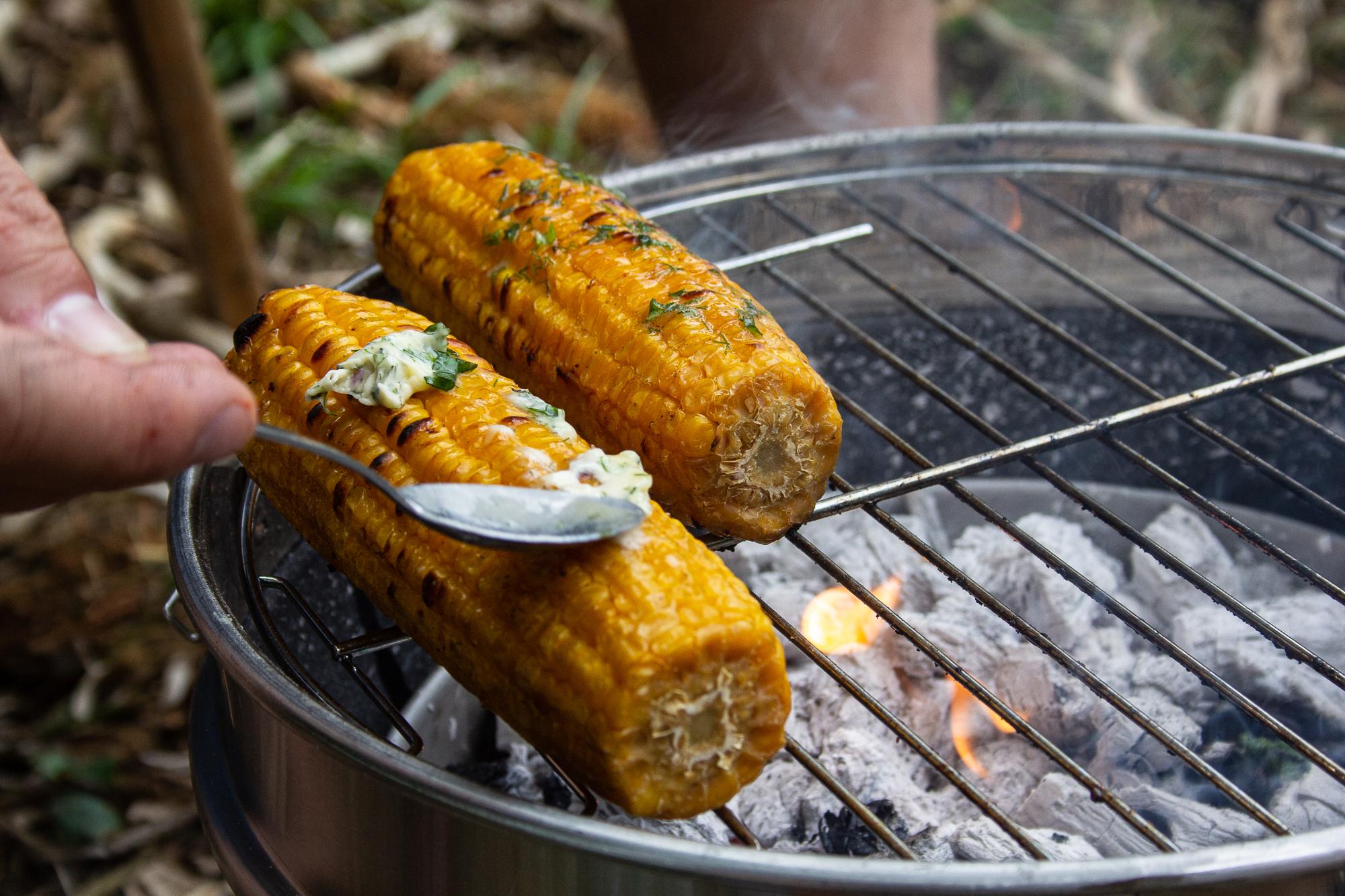 vaderklap barbecook-55.jpg