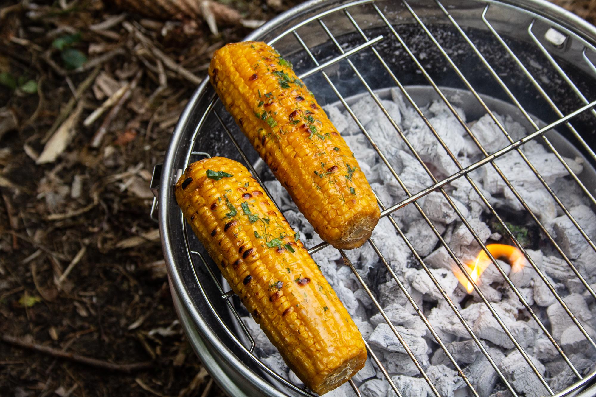 vaderklap barbecook-56.jpg