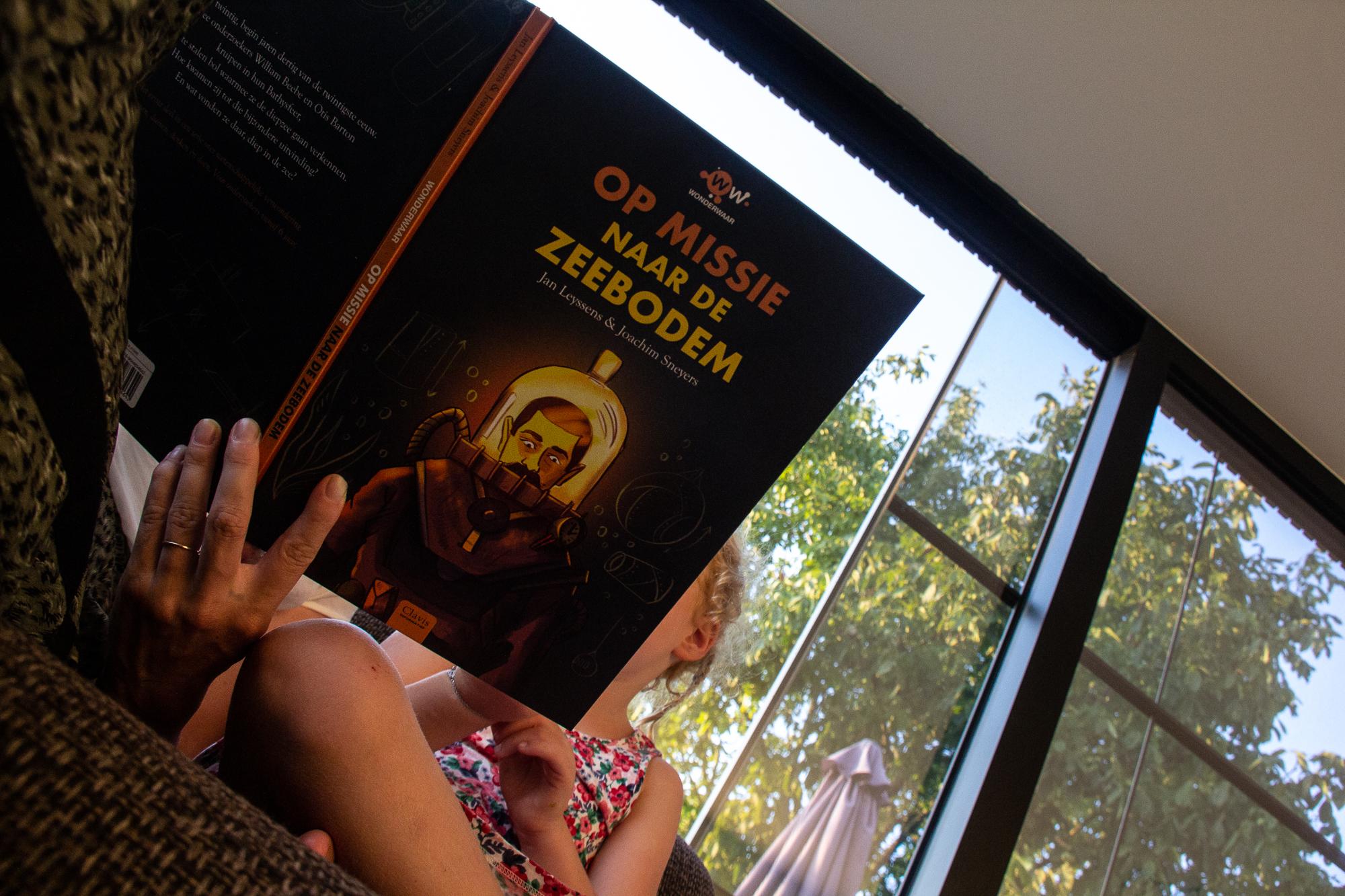jan boek (5 van 6).jpg