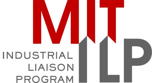 ILP-Logo.jpg