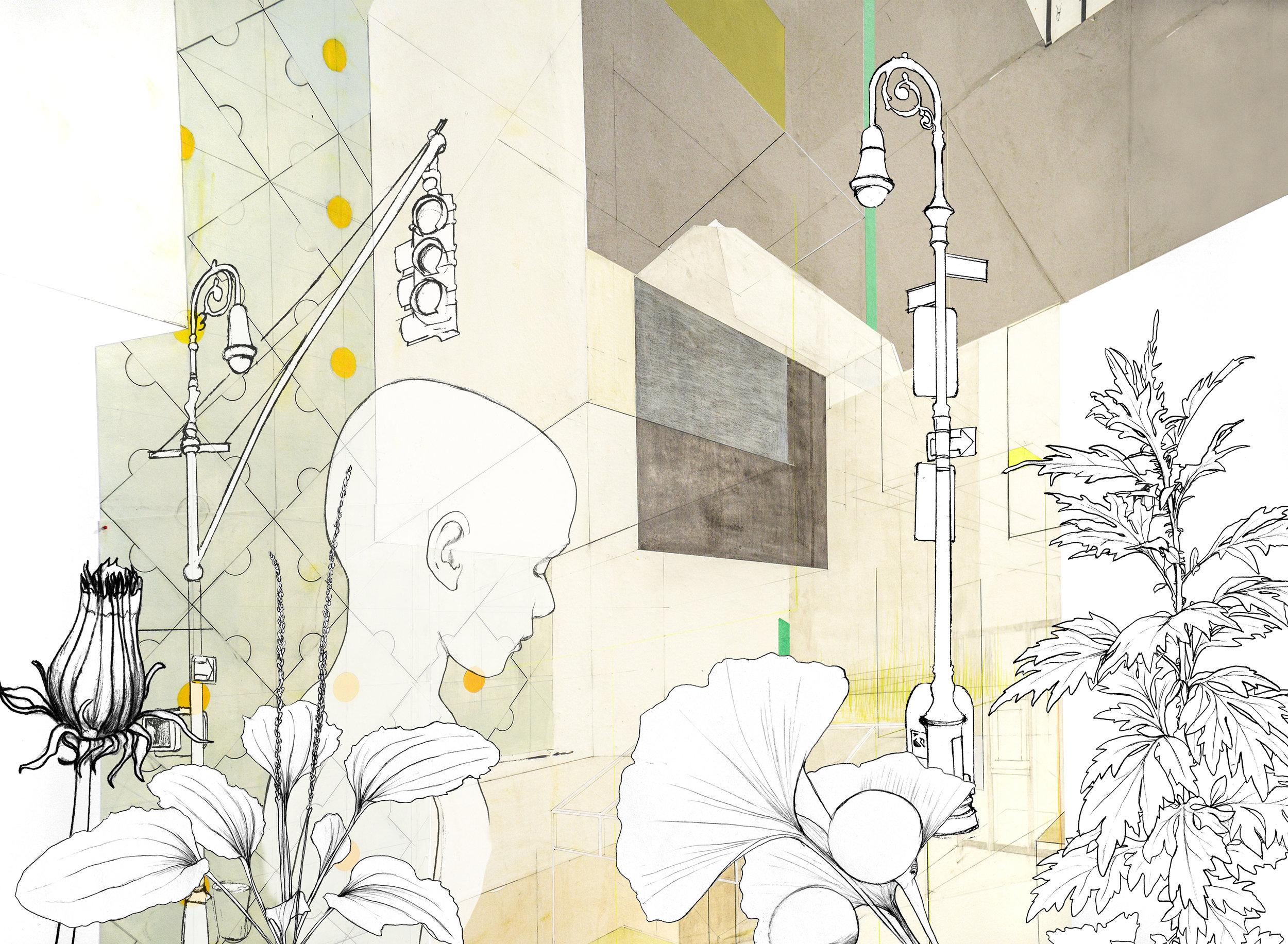 illustration: Alyssa Dennis