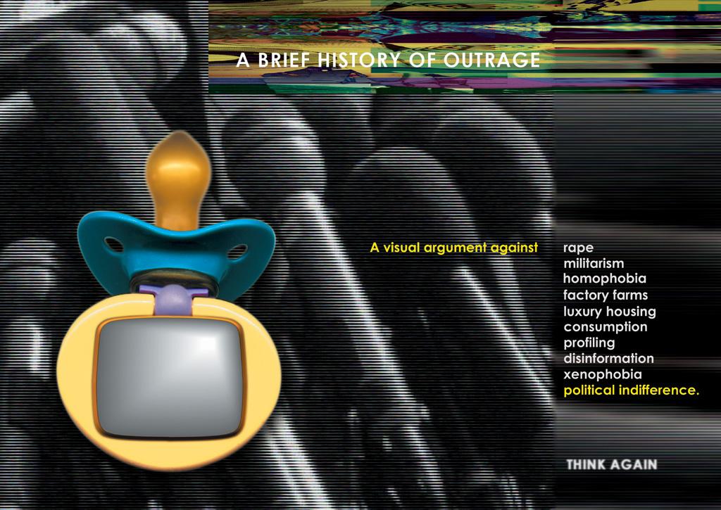 SSOutrageCover.jpg