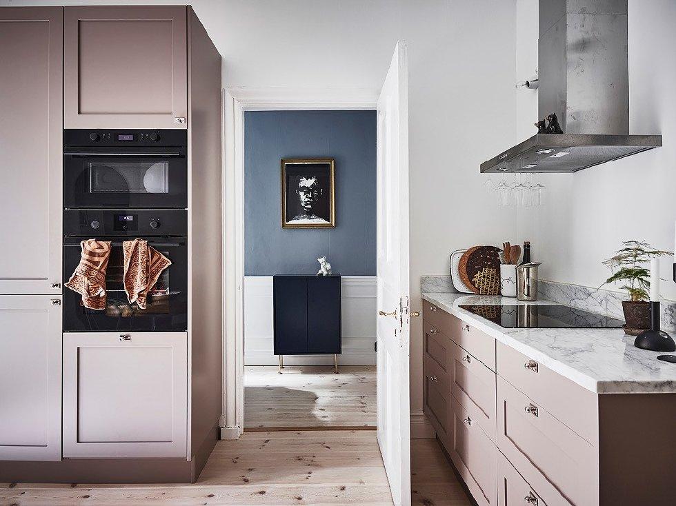 sofia cm home and interior blog Zurich switzerland