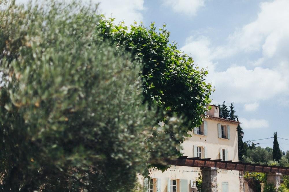 mariage_bastide_saint_mathieu_reego_photographie-2.jpg