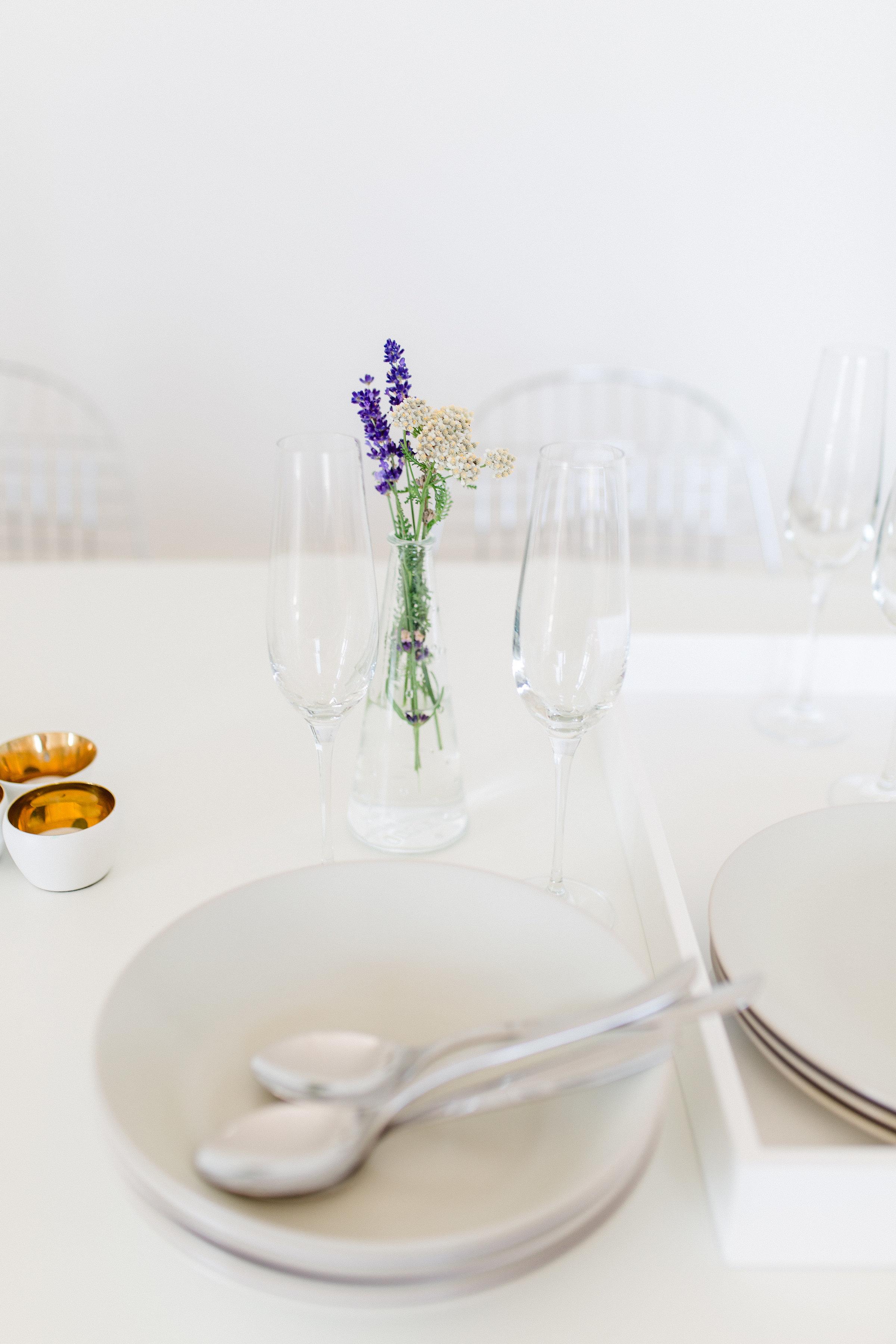 SOFIA cm interior and style blog zurich geneva switzerland