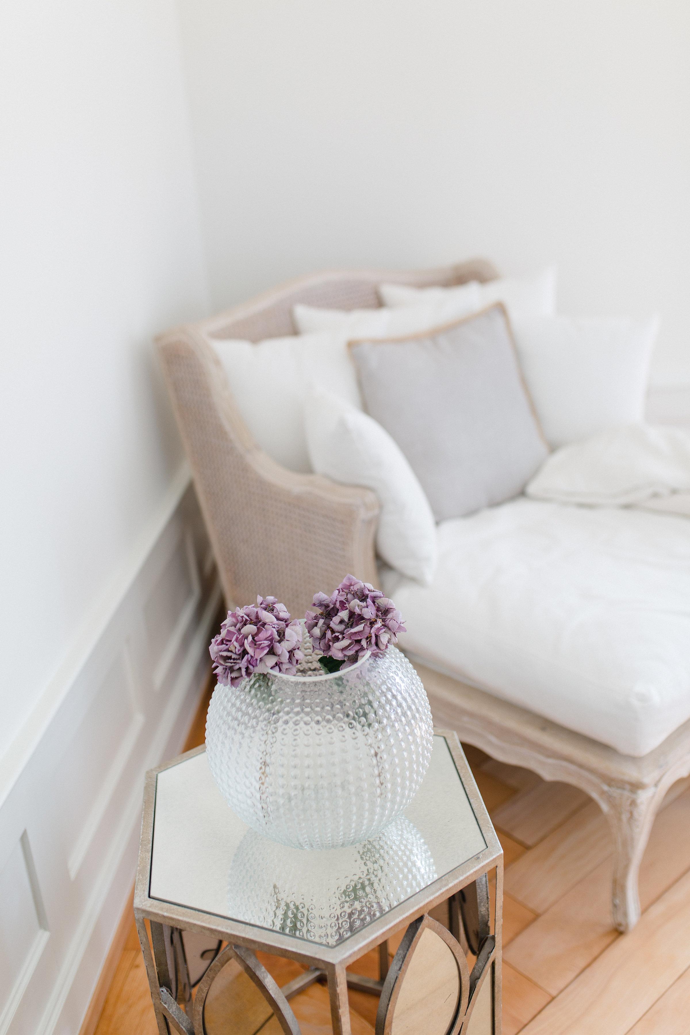Sofia CM Interior, Home decorationand Sytle blog Zurich Switzerland