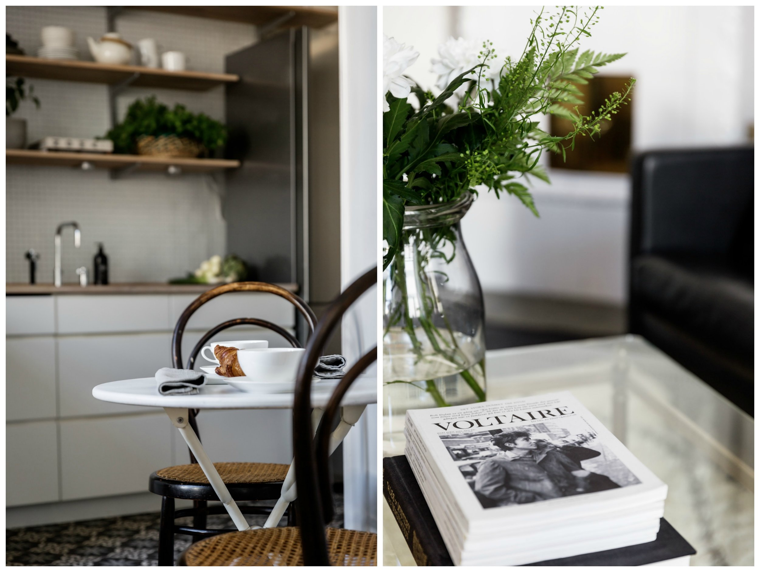 Sofia CM Home decoration, Luxury Styling, Home interior, Switzerland Zurich