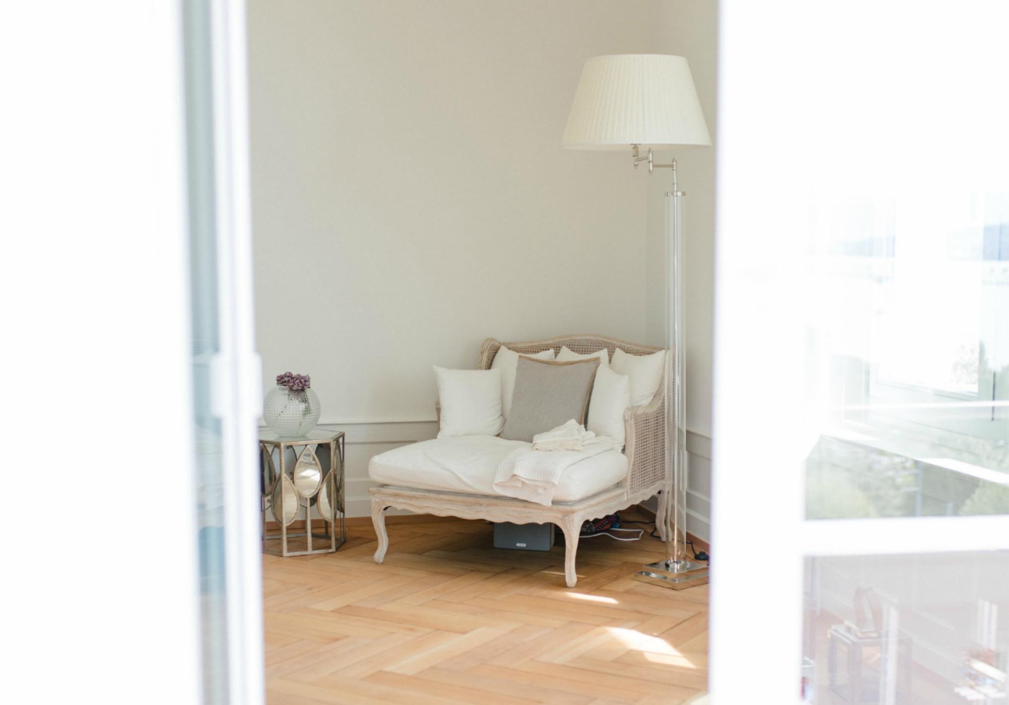 Sofia CM Interior, Home decorationand Sytle blog Zurich Switzerland.jpg