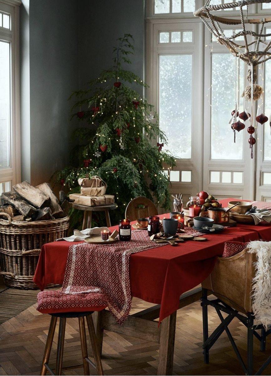 Sofia CM Scandinavian Interior Blog - Christmas - Switzerland .jpg