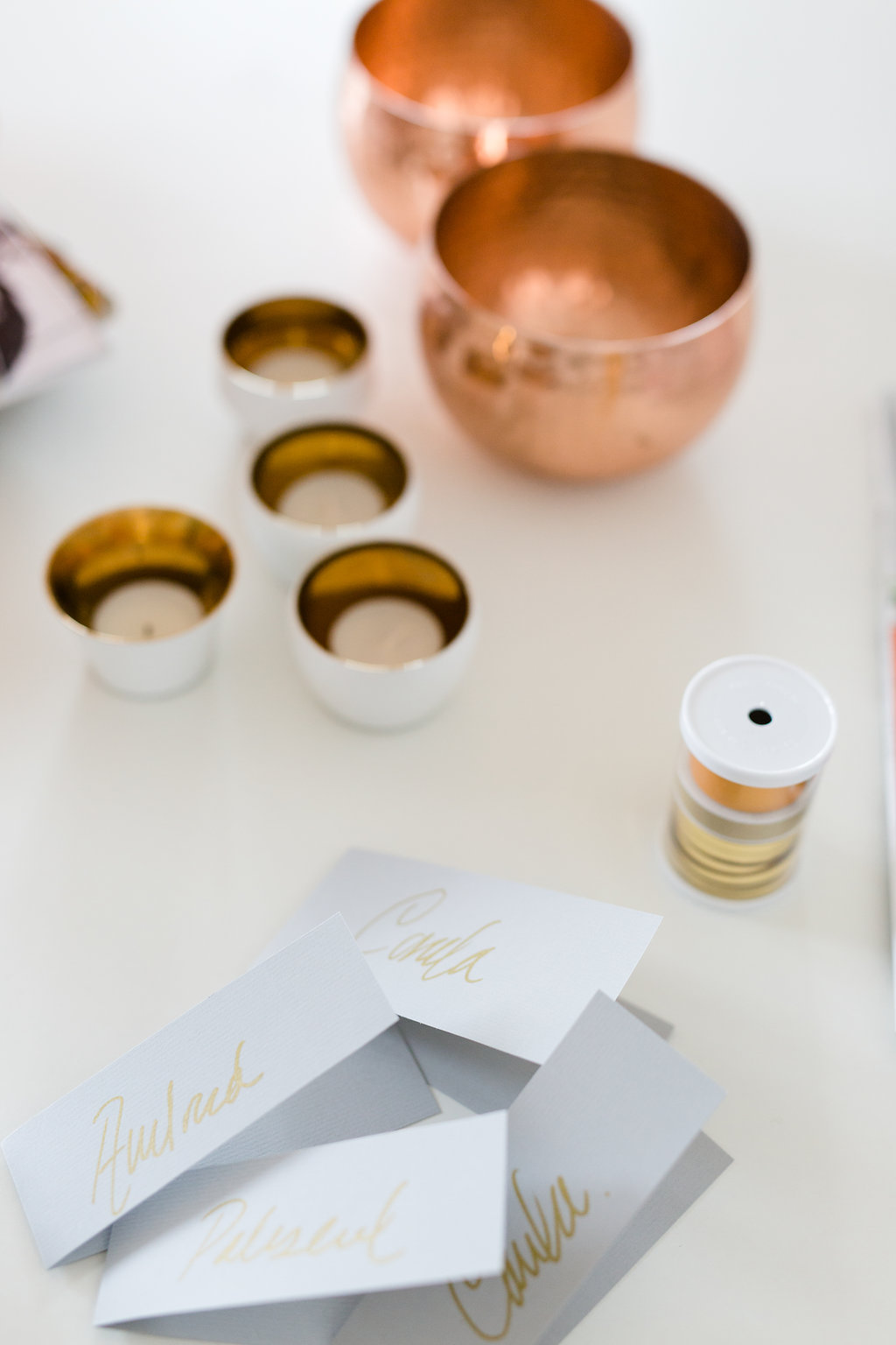 Sofia CM Blog Entrepreneur and Interior Designer Scandinavian Interior blog Zurich