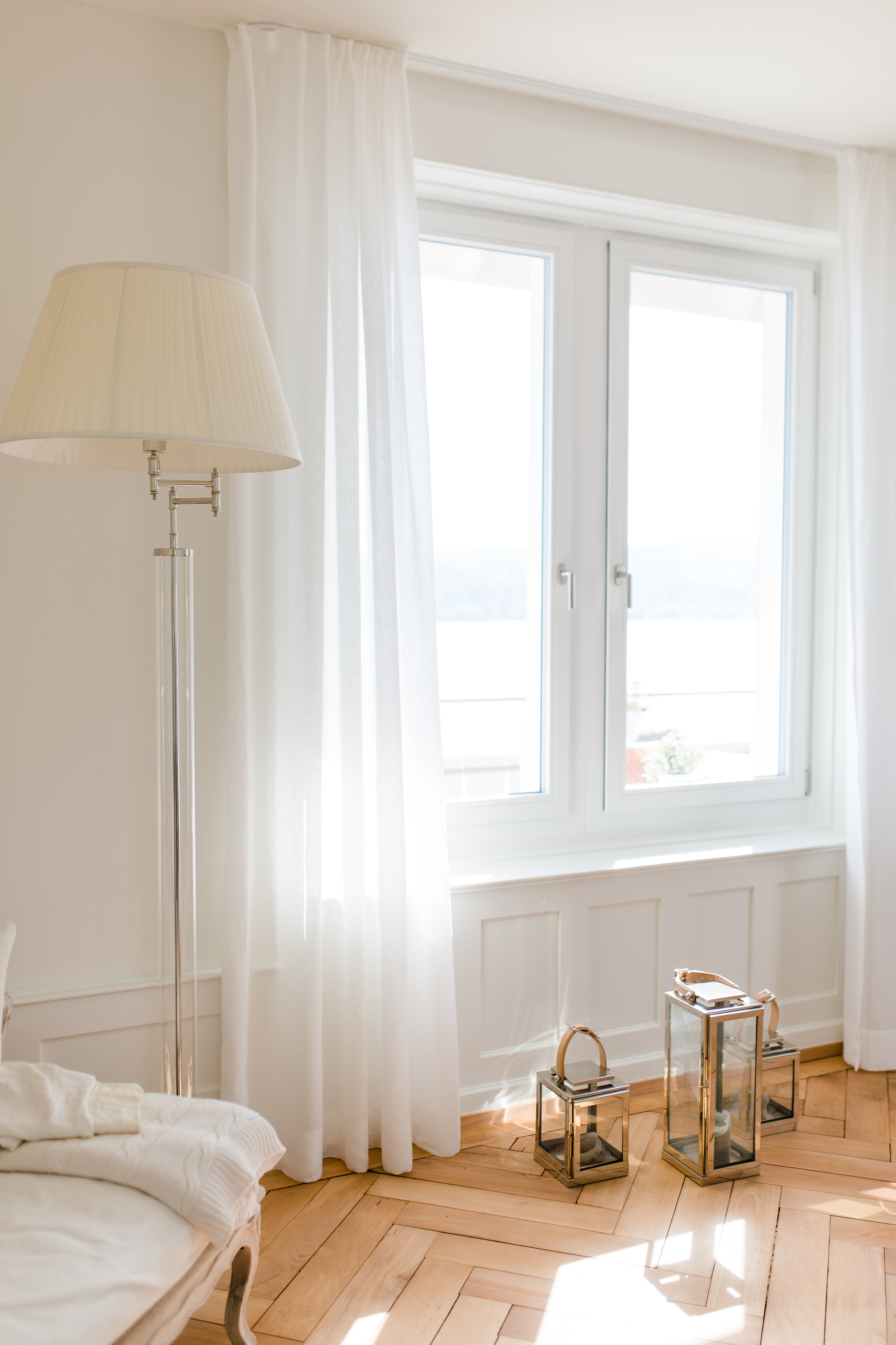Favourite Online Furniture Stores - Sofia CM Interior Blog