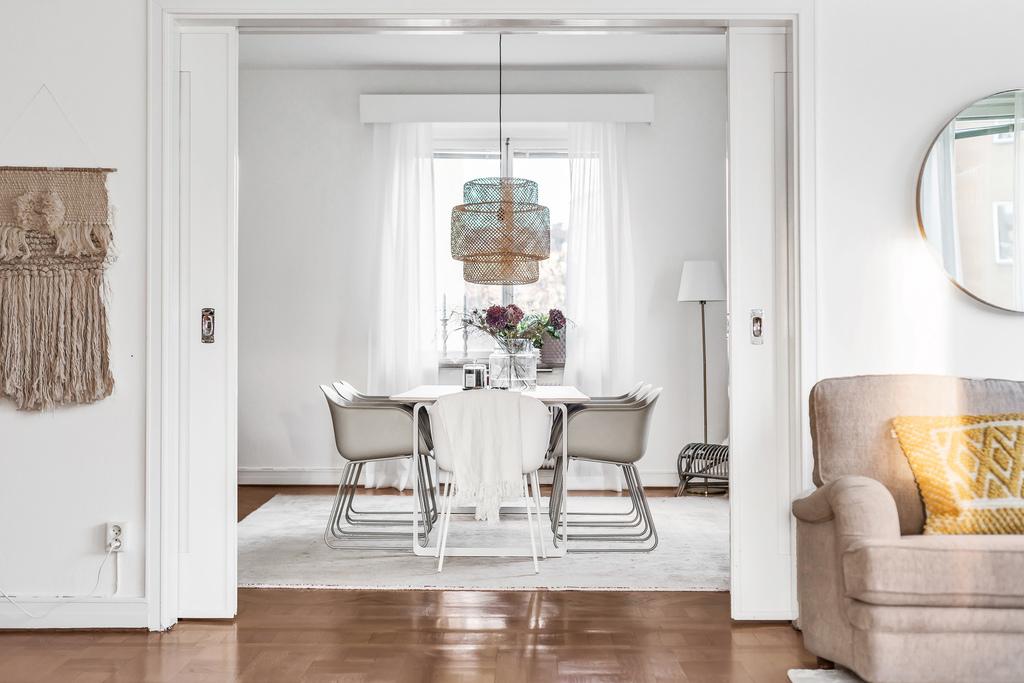 Sofia CM Best Scandinavian Interior Blog Zurich Switzerland