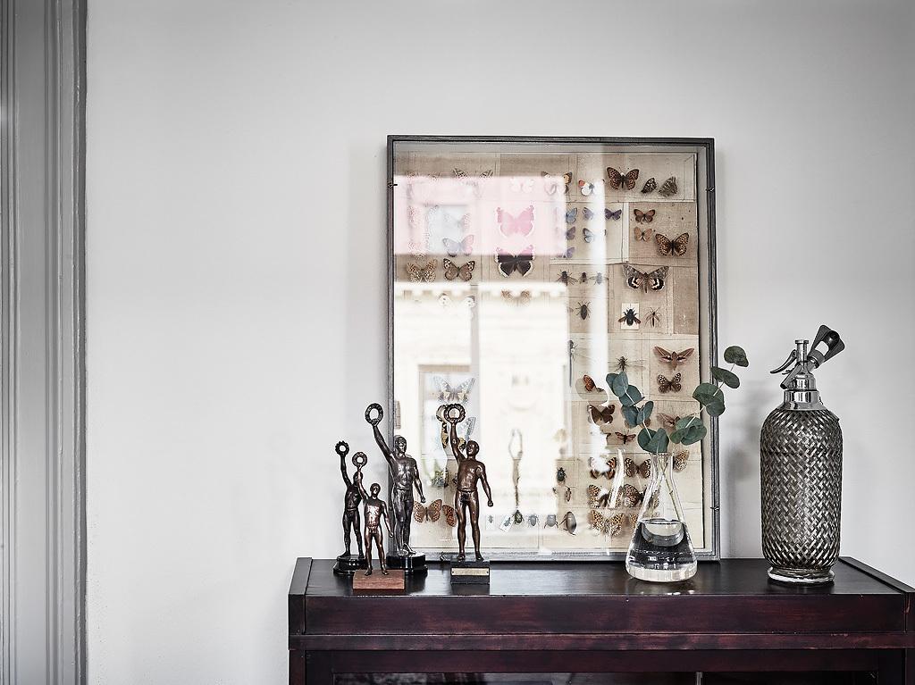 sofia cm interior home decoration design swedish scandinavian Zurich switzerland