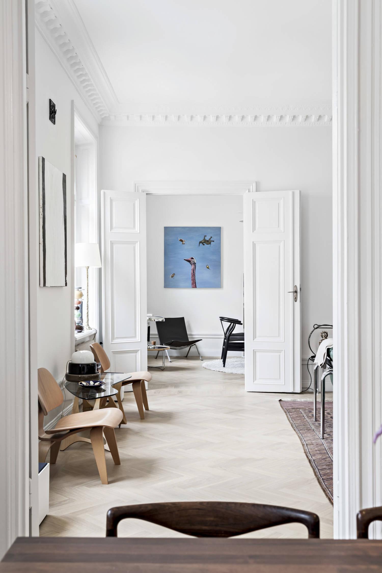 Sofia CM Interior blog Swedish homes scandi style scandinavian decoration blog switzerland