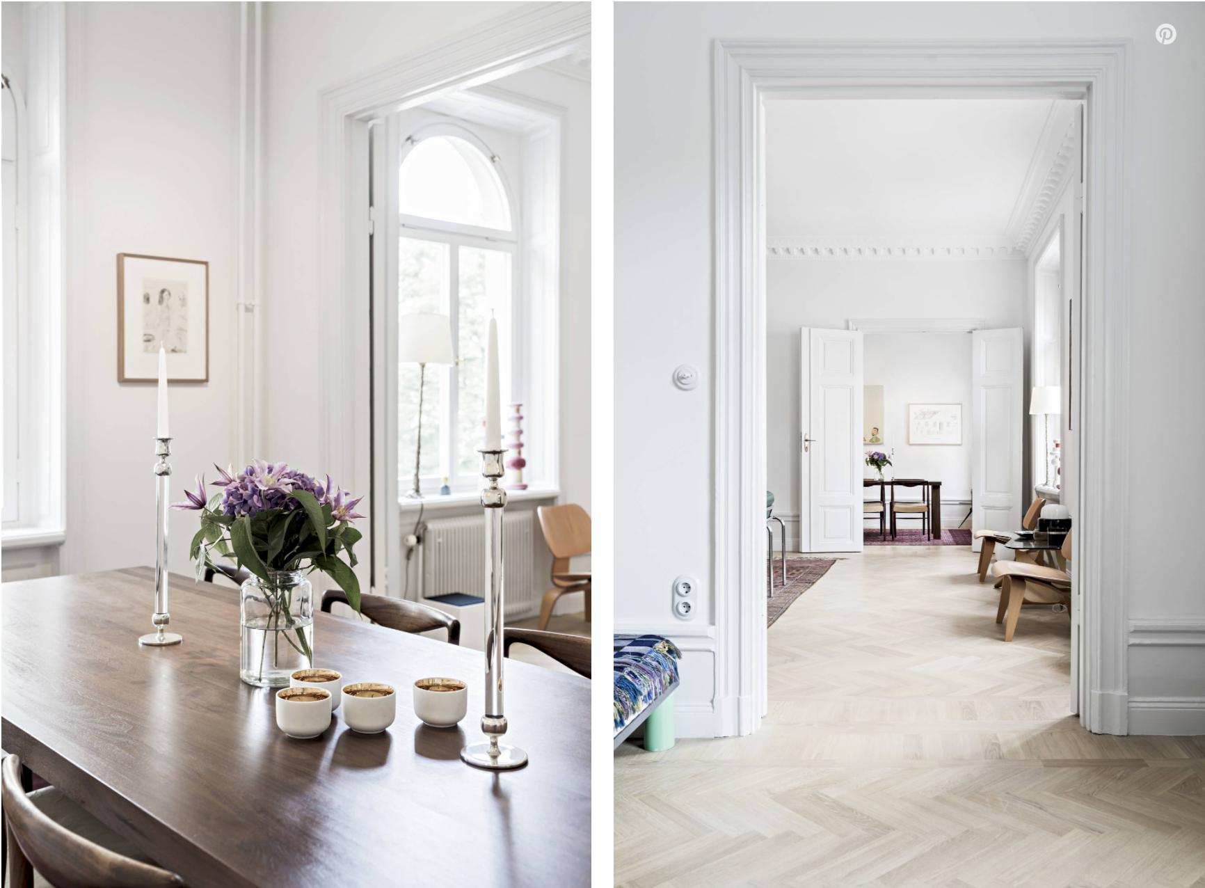 Sofia CM Interior blog Swedish homes scandi style scandinavian decoration blog switzerland .. .png