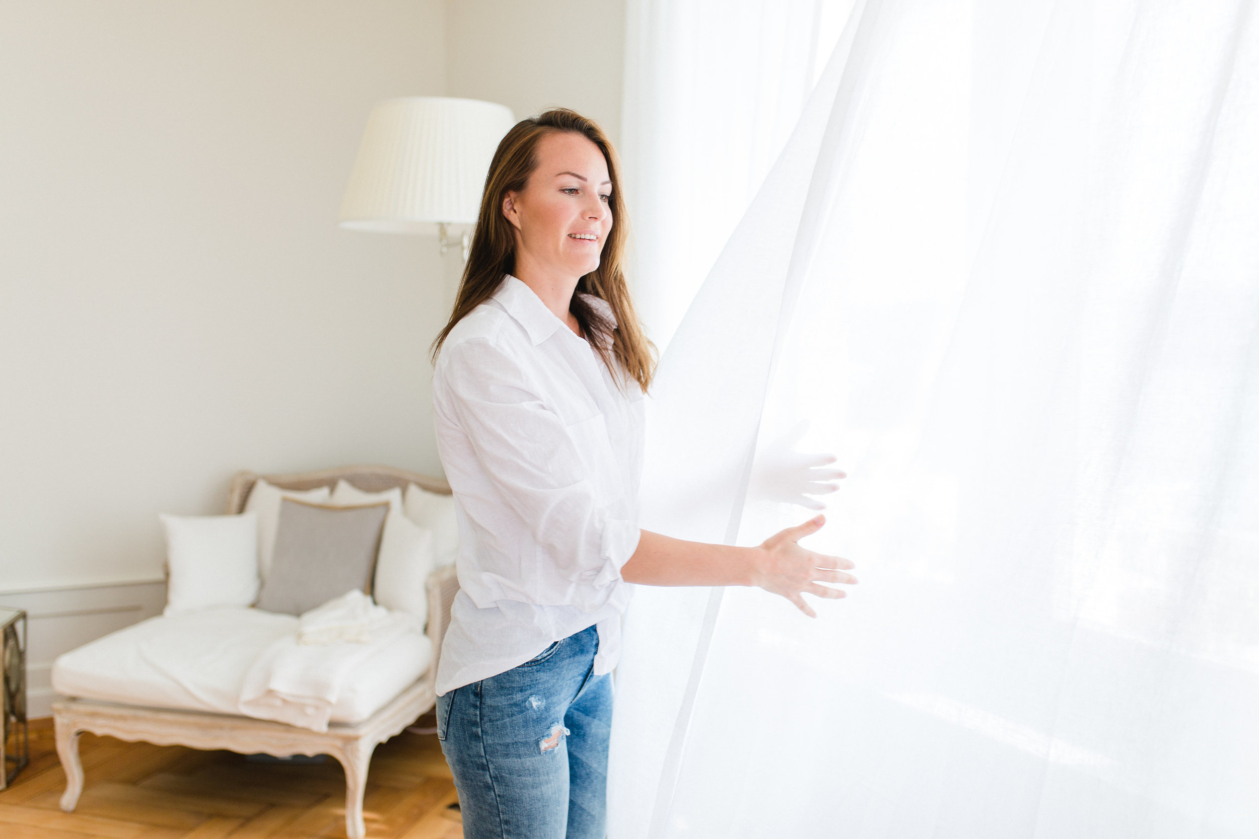 Homestyling: 4 most important things when styling your home for viewing